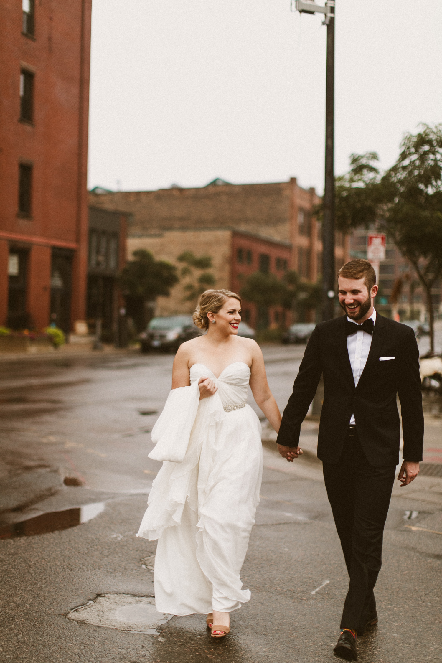 Megan_Mark_Wedding_WEB-132.jpg
