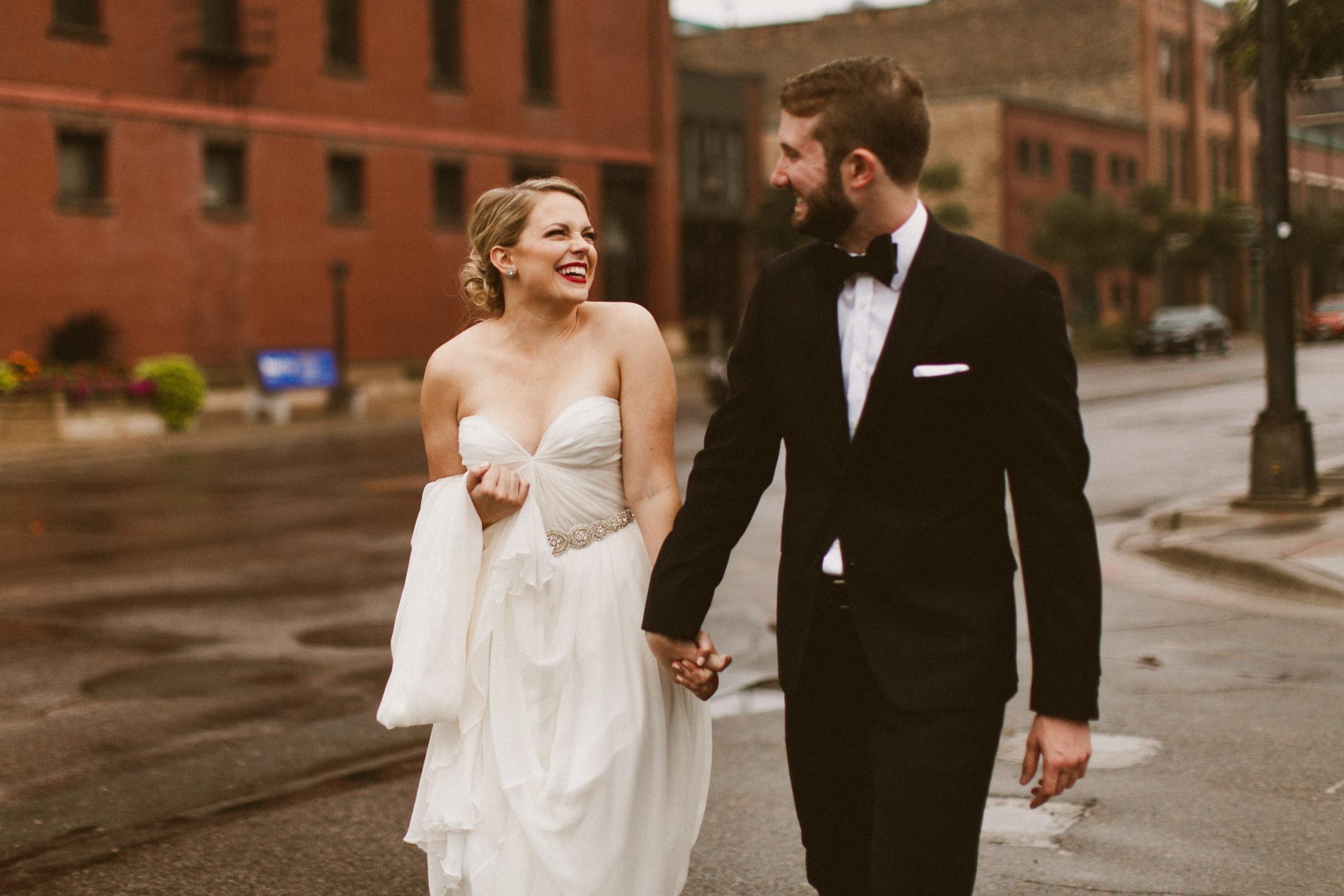 Megan_Mark_Wedding_WEB-134.jpg