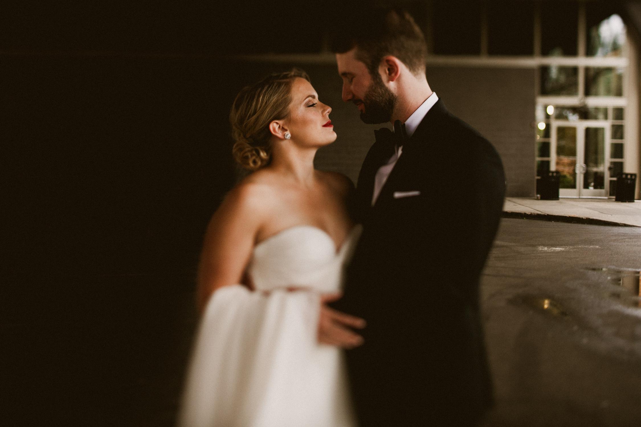 Megan_Mark_Wedding_WEB-170.jpg