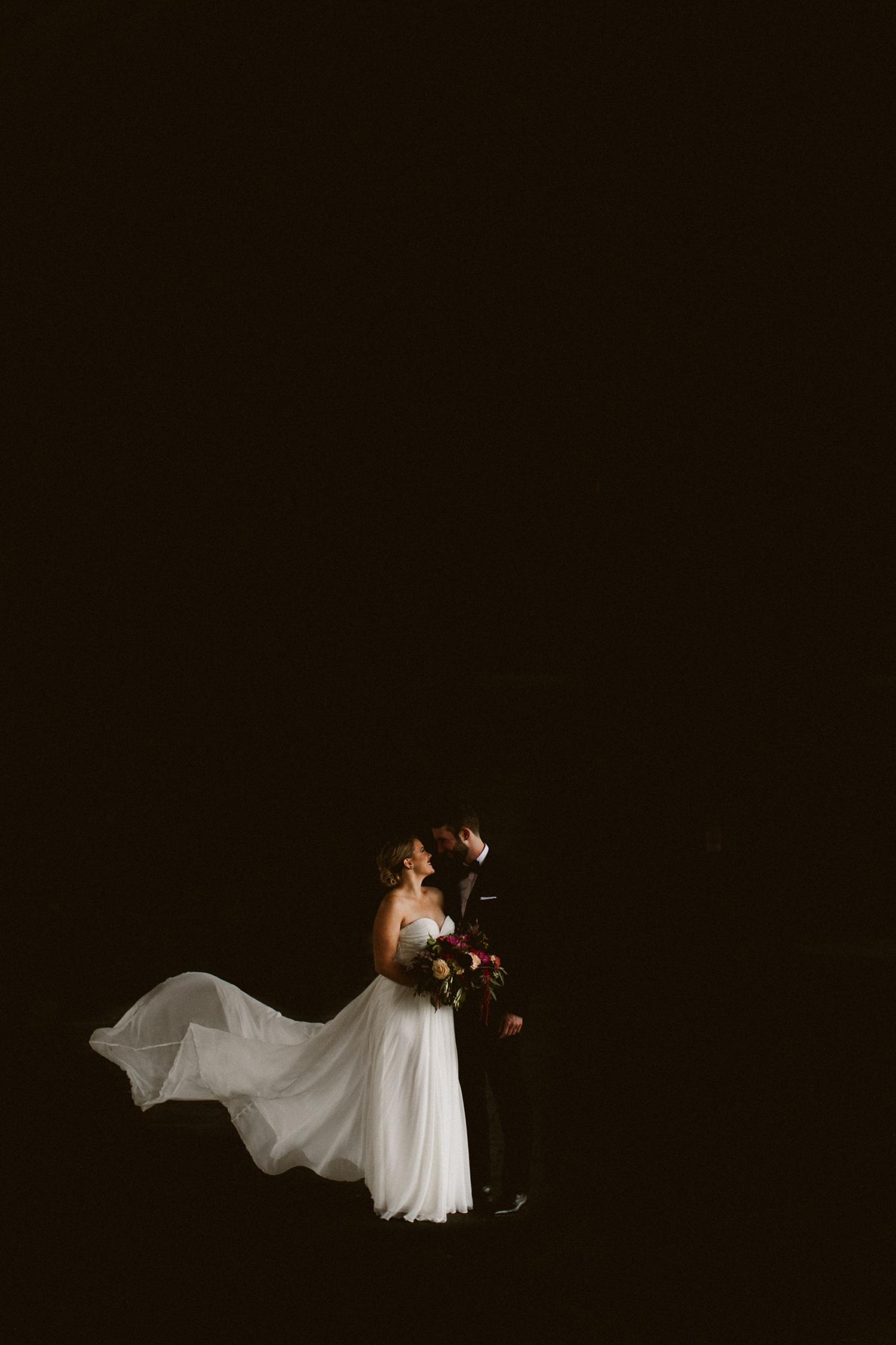 Megan_Mark_Wedding_WEB-180.jpg