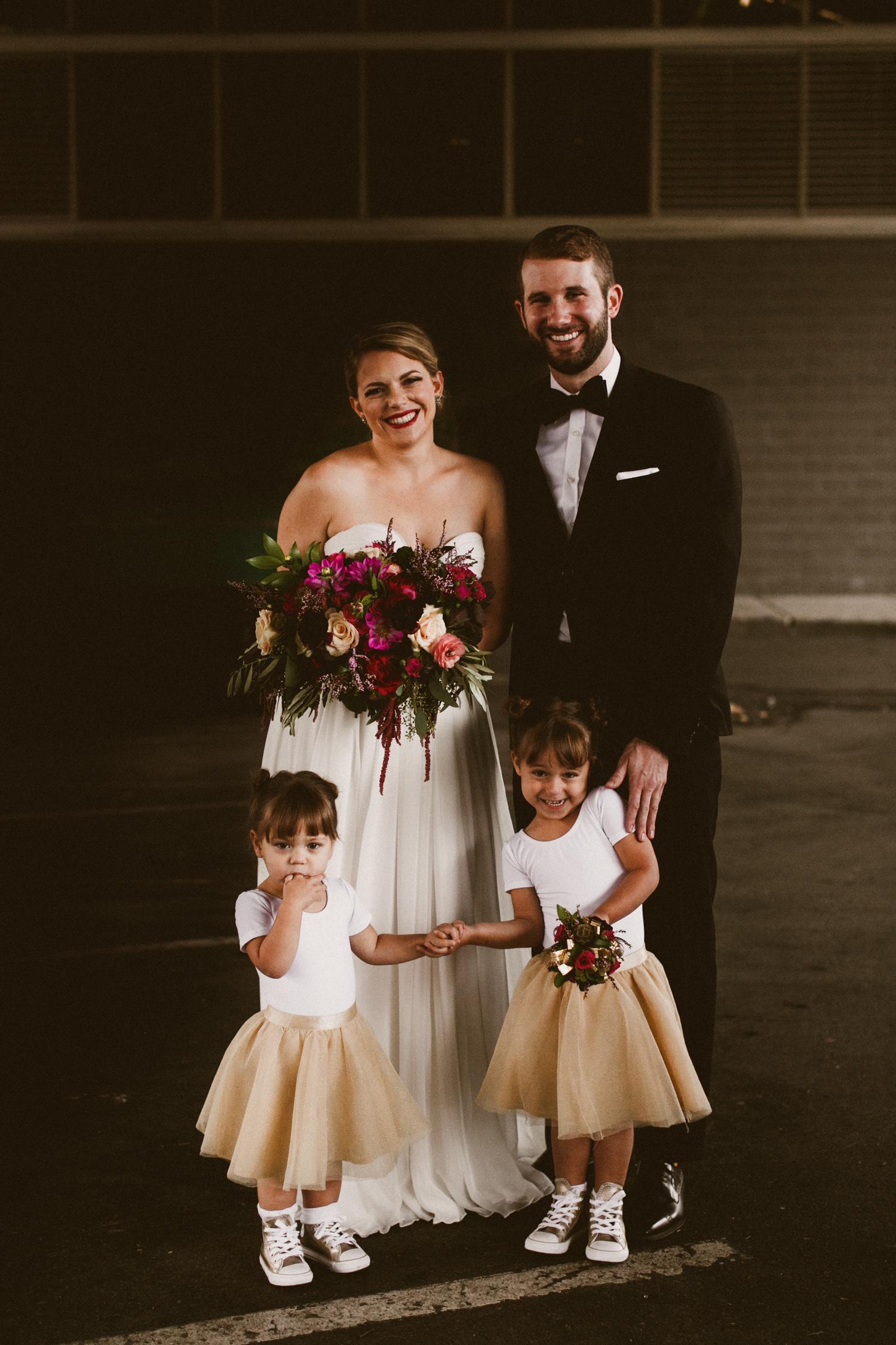 Megan_Mark_Wedding_WEB-245.jpg