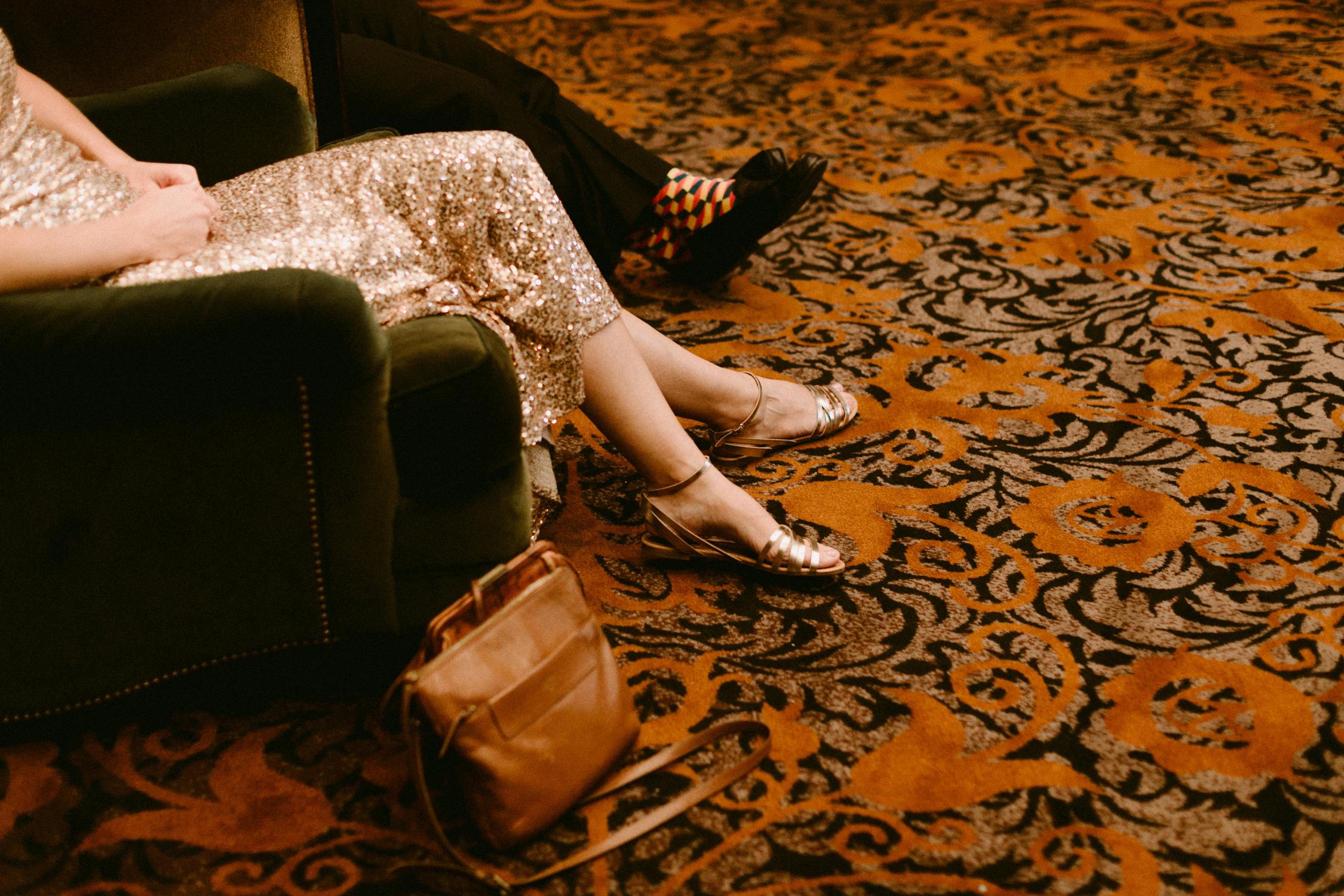 Megan_Mark_Wedding_WEB-319.jpg