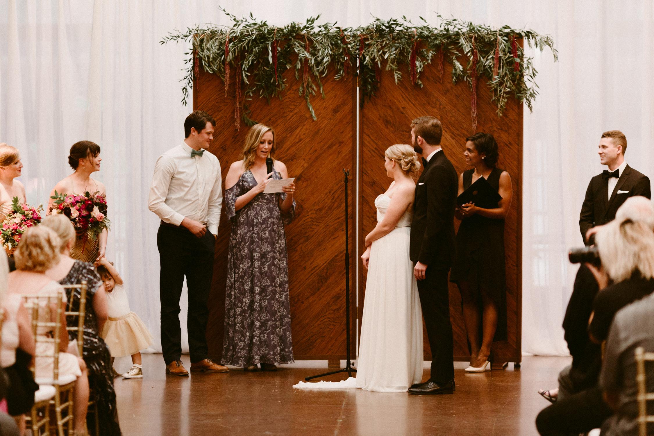 Megan_Mark_Wedding_WEB-392.jpg