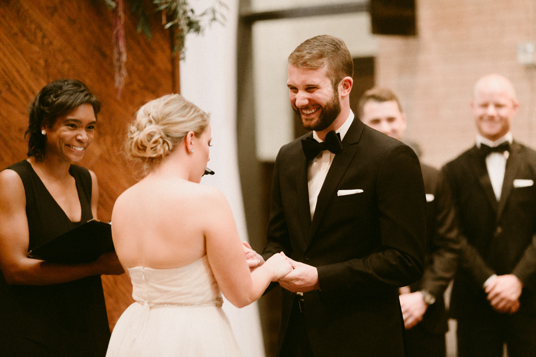 Megan_Mark_Wedding_WEB-419.jpg