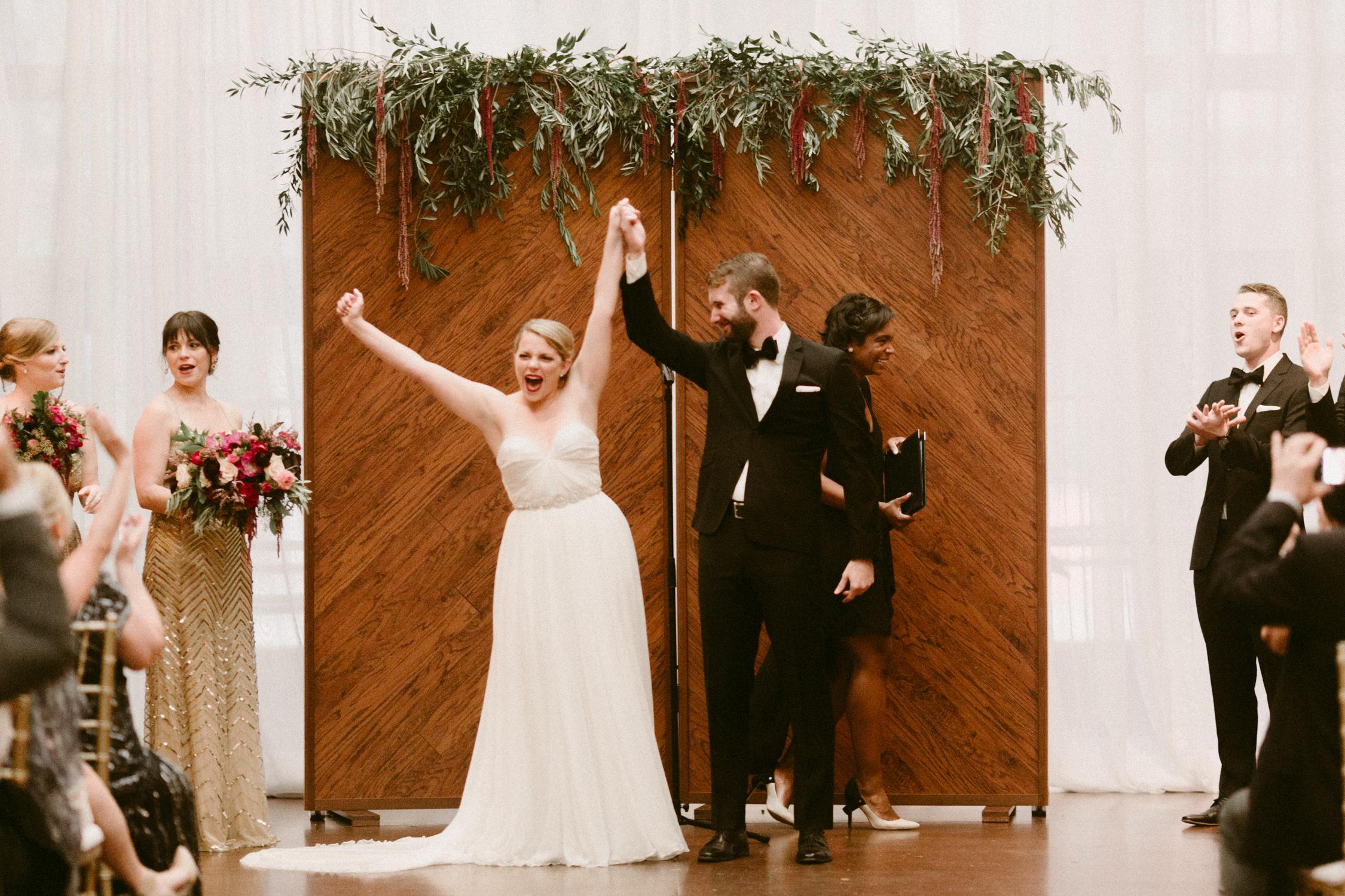 Megan_Mark_Wedding_WEB-432.jpg
