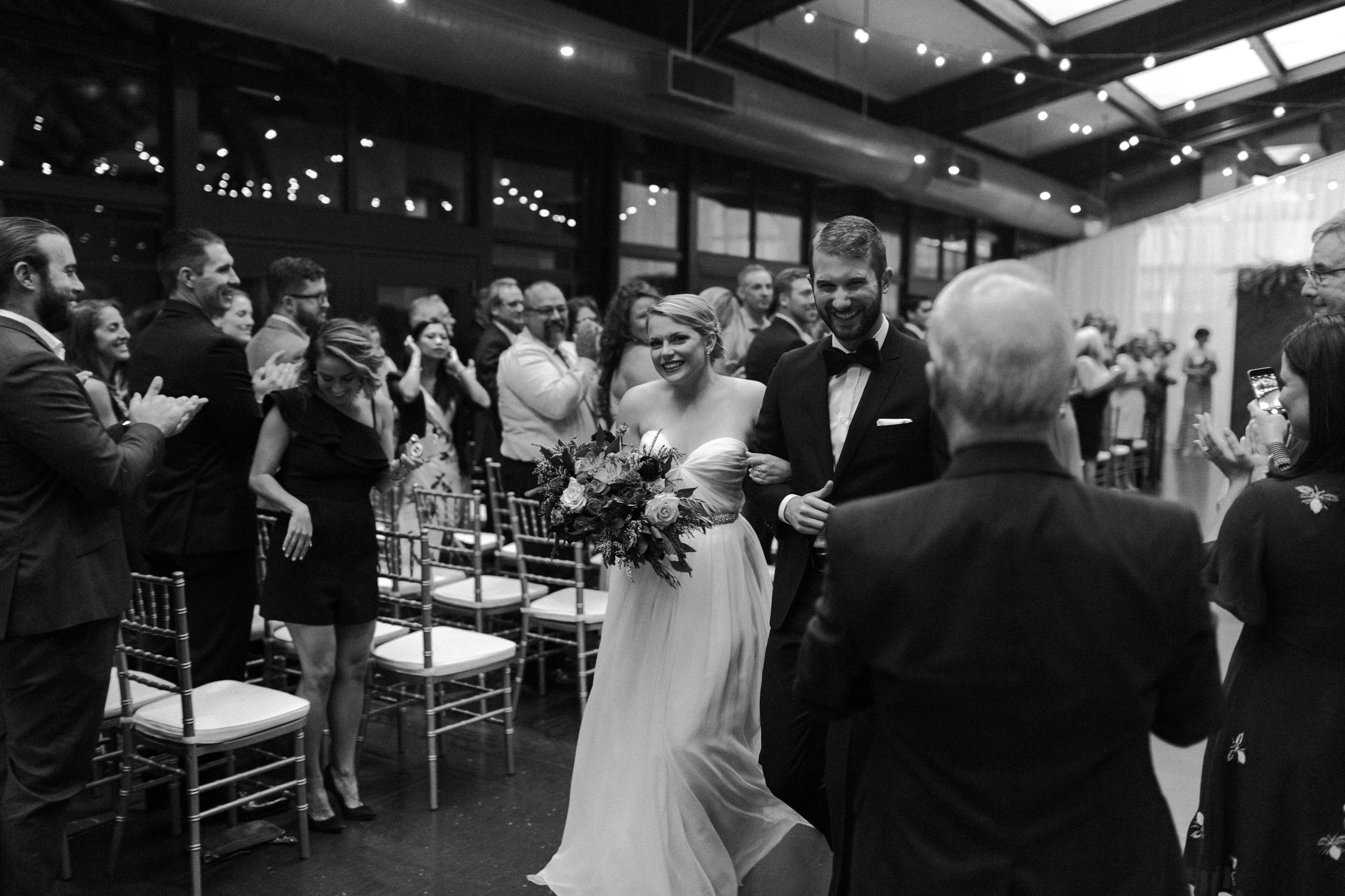 Megan_Mark_Wedding_WEB-438.jpg