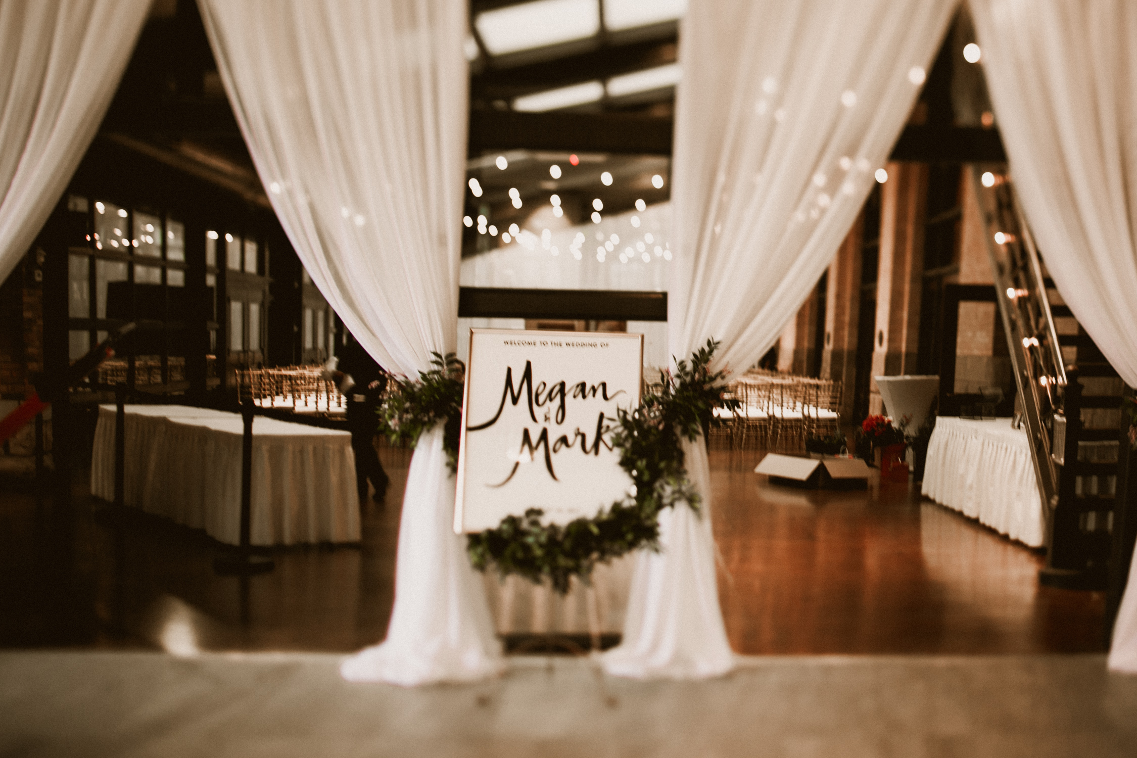 Megan_Mark_Wedding_WEB-451.jpg