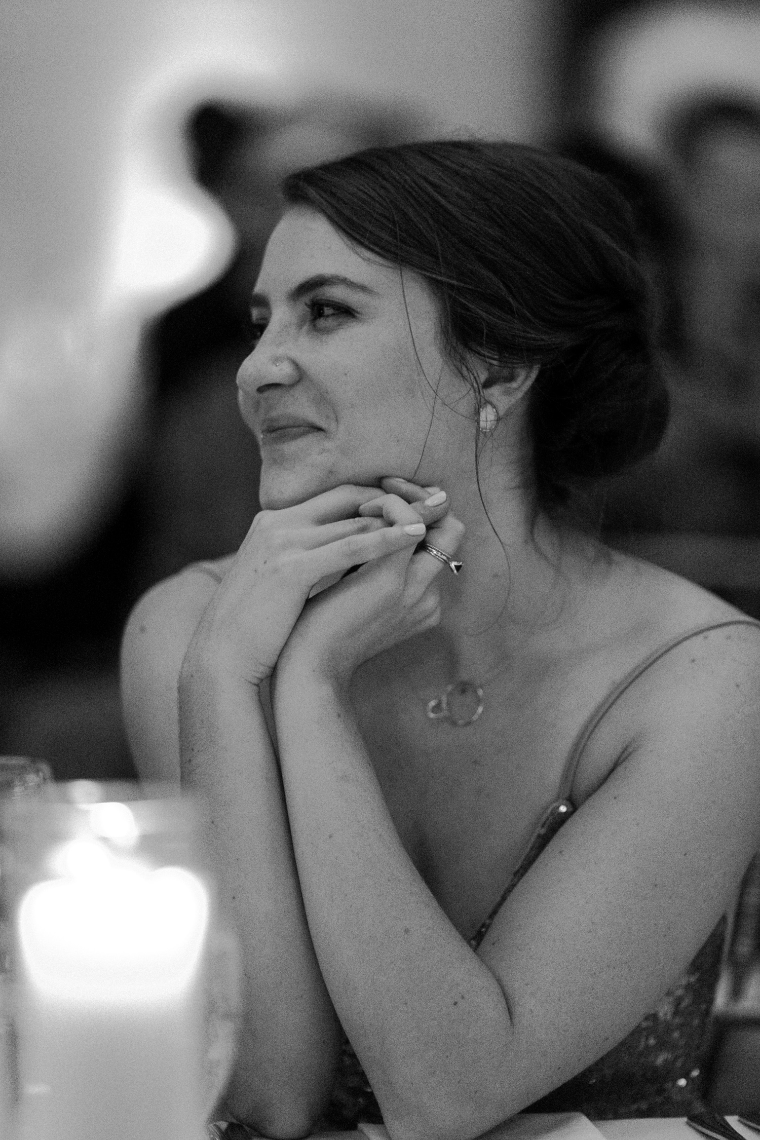 Megan_Mark_Wedding_WEB-637.jpg