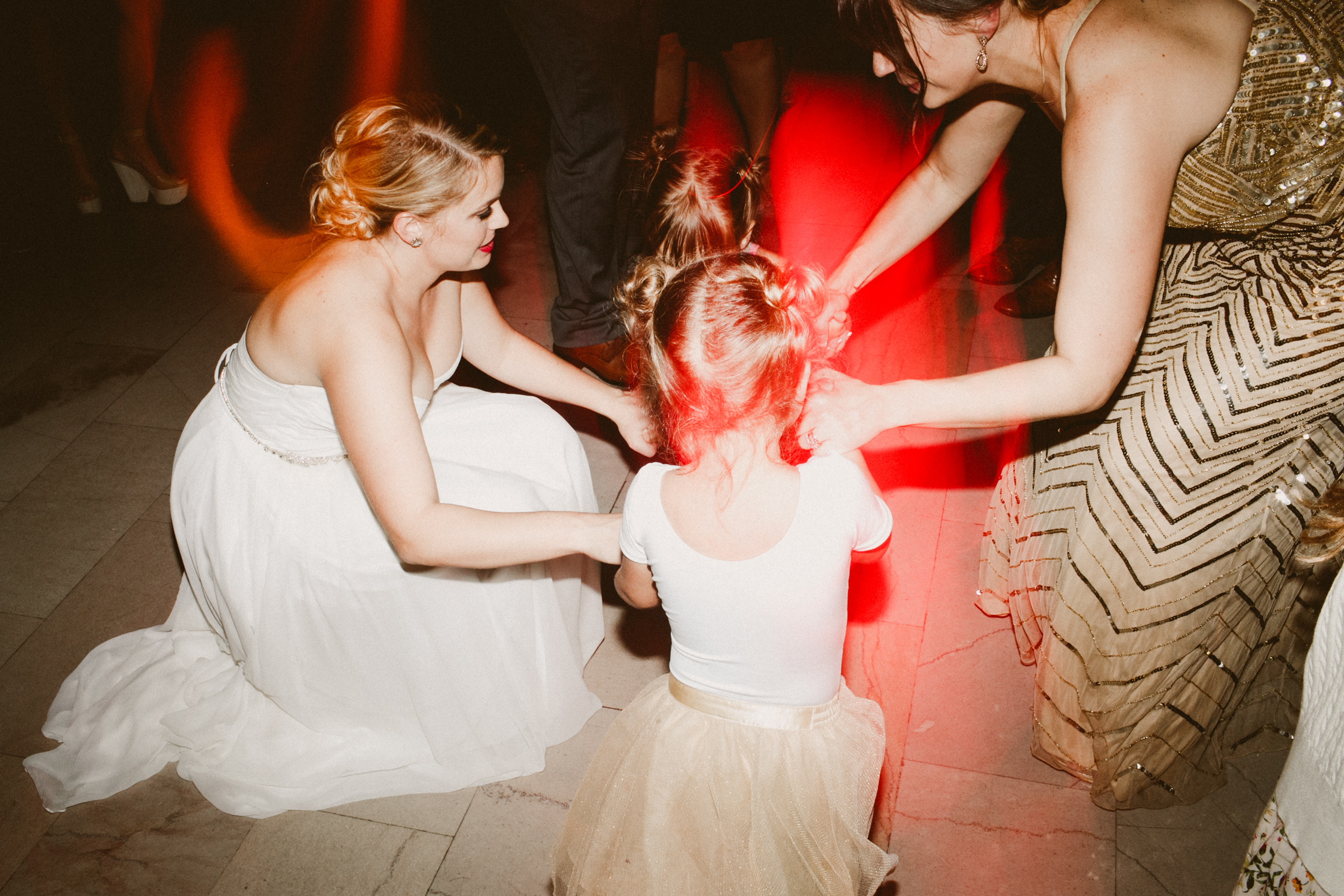 Megan_Mark_Wedding_WEB-761.jpg