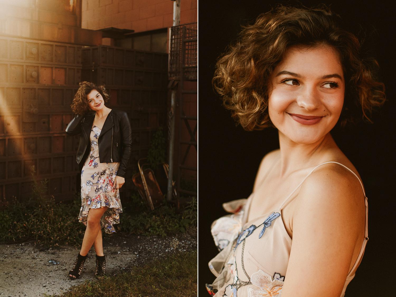Clara_Minneapols_Senior_Photographer_1.jpg
