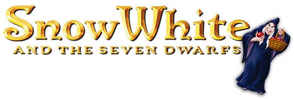 evil witch snow white makeup tutorial titsup blog