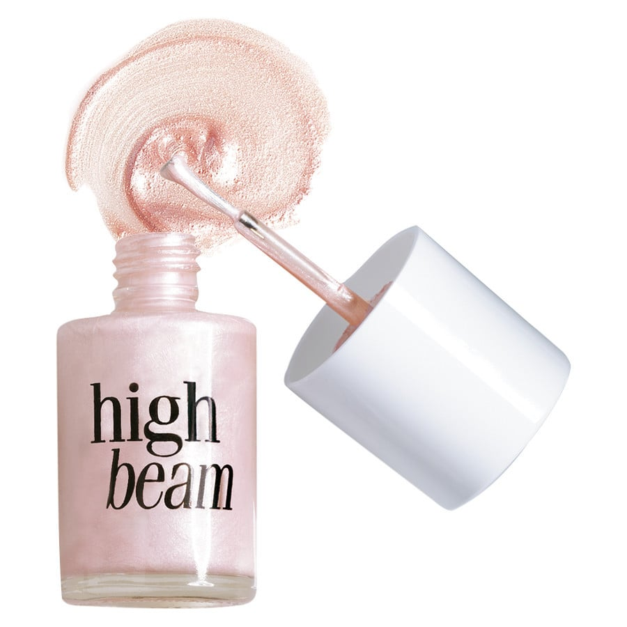 Benefit_Cosmetics-Teint-High_Beam_Highlighter.jpg