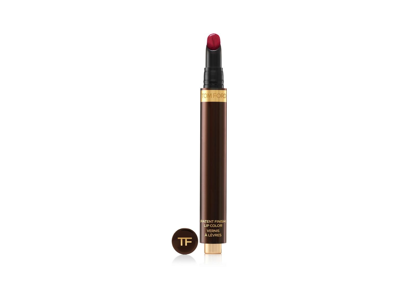 Tom Ford Patent Finish Lip Color lip color