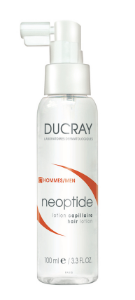 ducray neoptide hair lotion