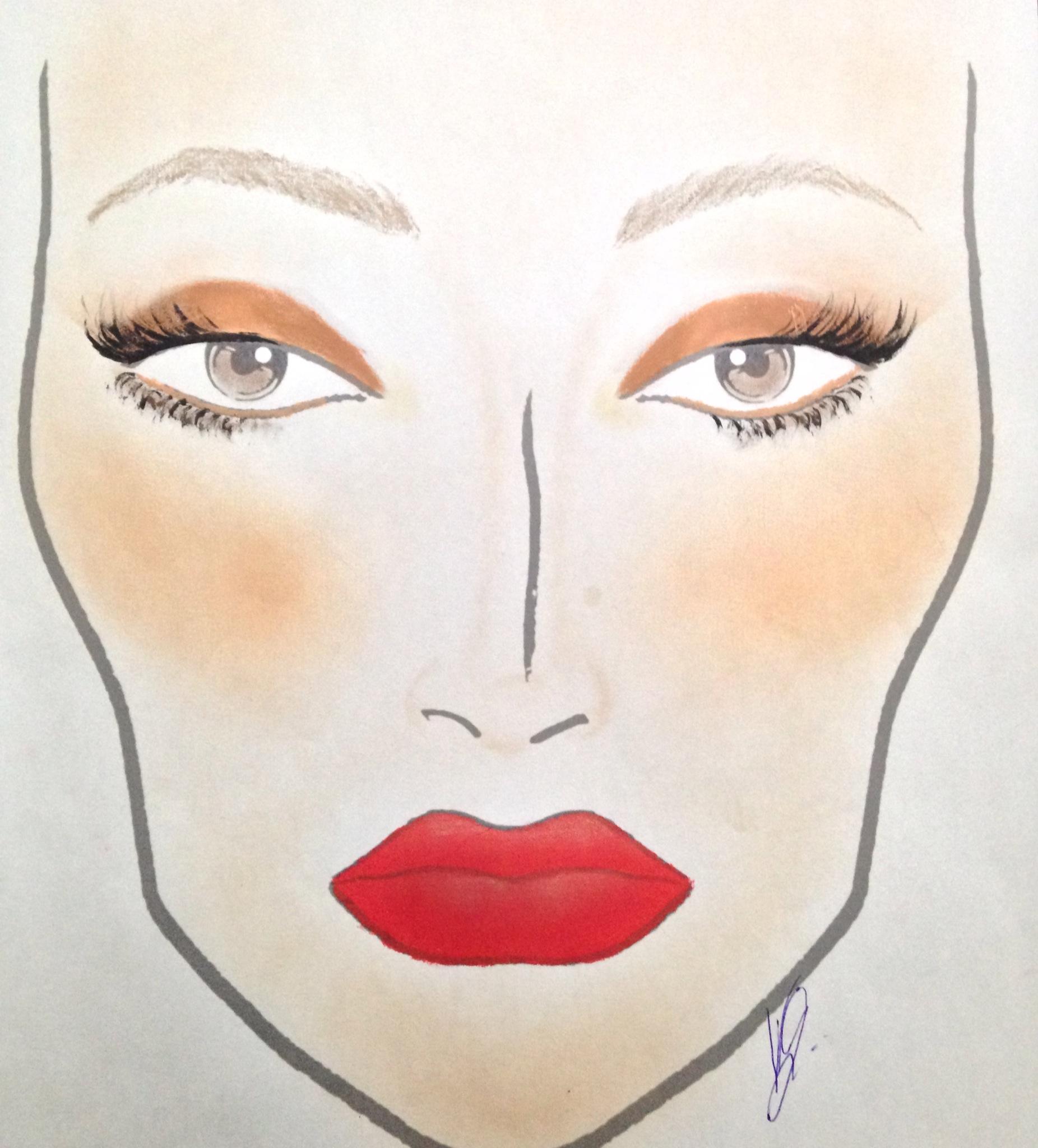 face chart.JPG