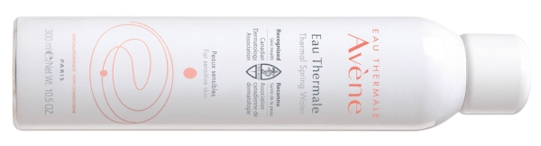 AVENE Thermal water Spray 300ml_CDAlogo.jpg