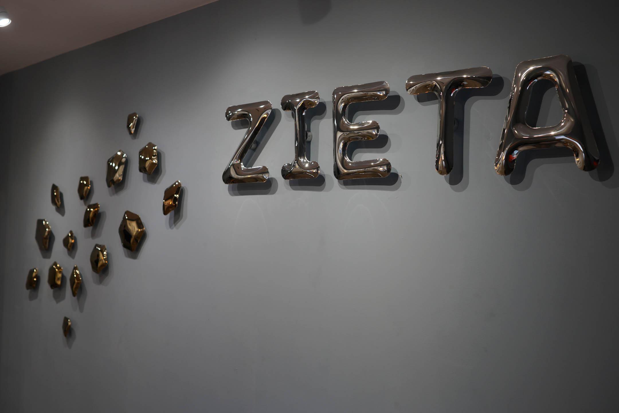 Zieta_LDF_Arthill_Gallery-33.jpg