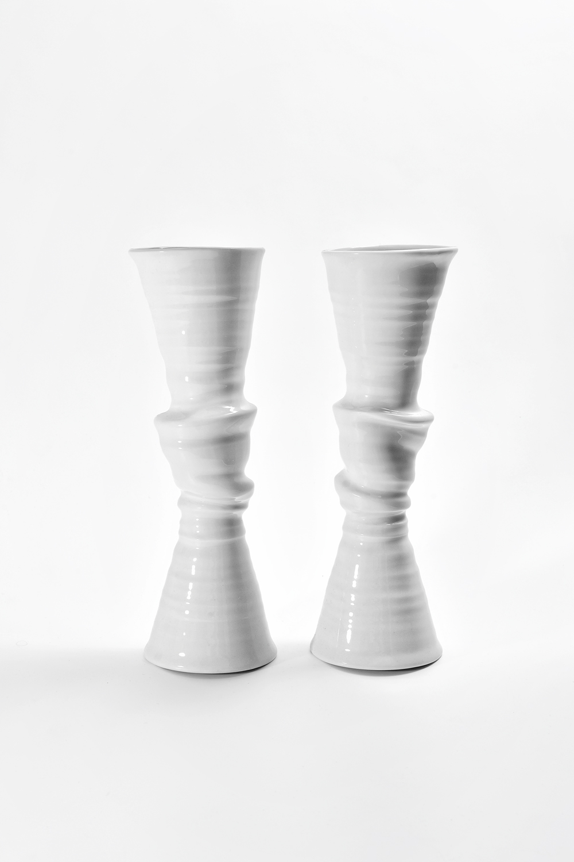 03_MOTUS_Vase.jpg