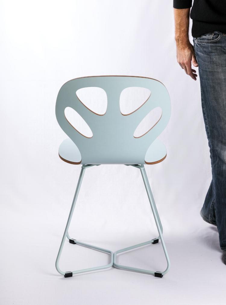 werteloberfell_iker_maple-chair_18.jpg