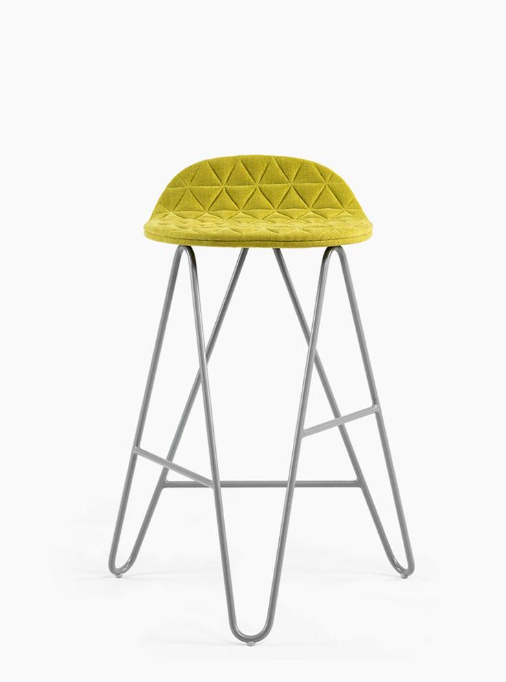 werteloberfell_iker_mannequin-bar-stool_09a.jpg