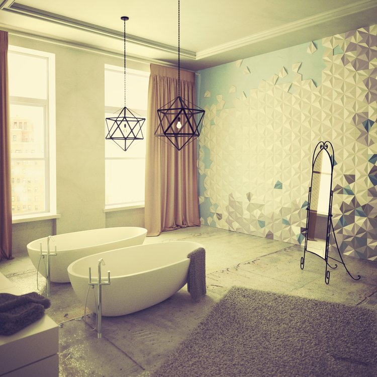 2_Project+of+Warsaw+apartment_Warssawa+Studio.jpg