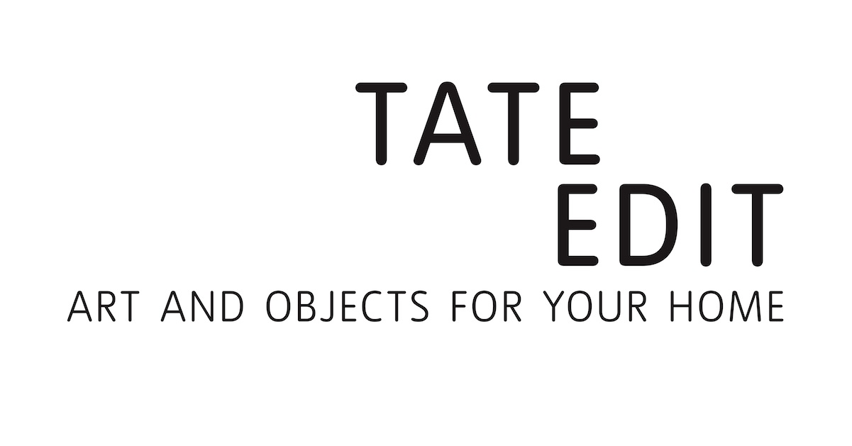 logo tate from screen sh.jpg