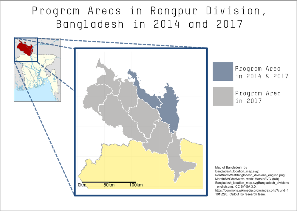 program map_Rangpur.png