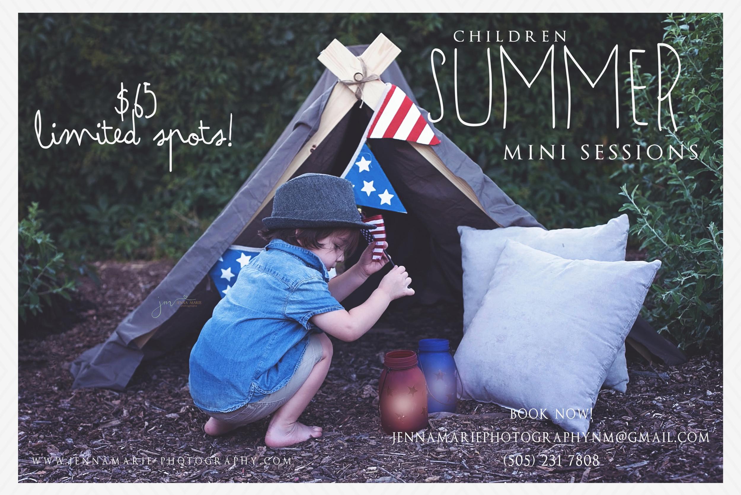 Summer mini children copy.jpg