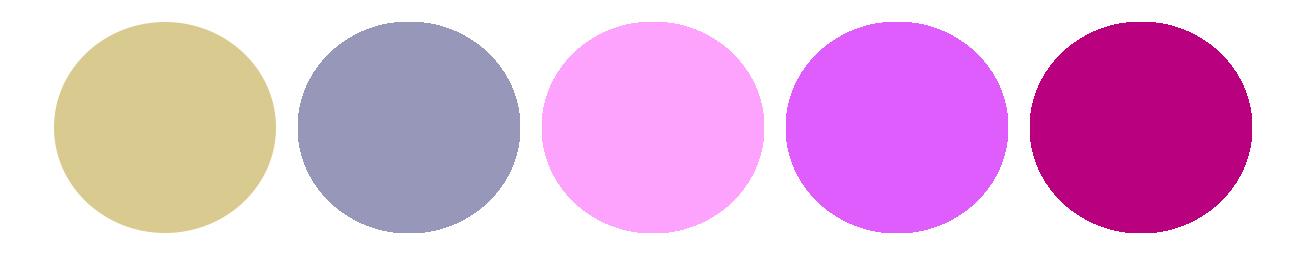 Palette One.jpg