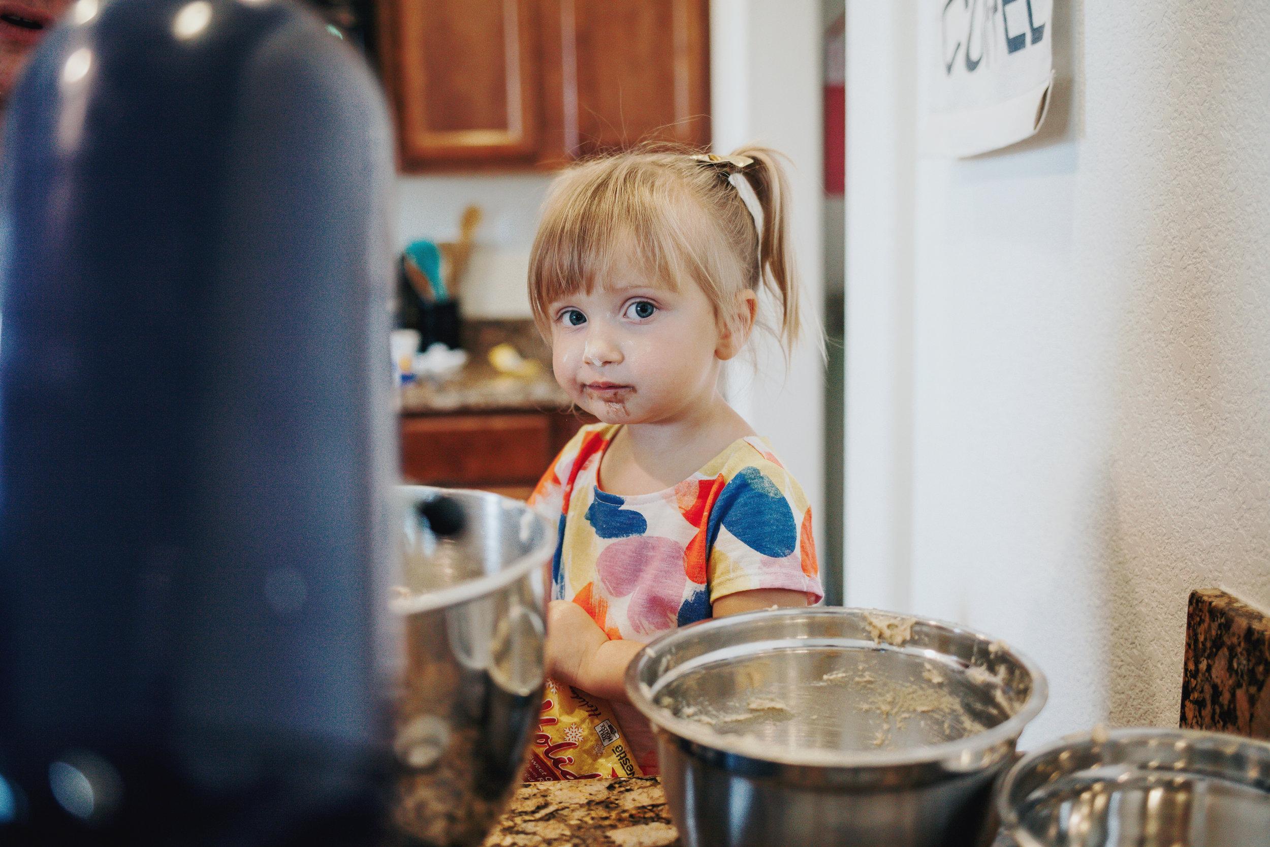 Jenna Marie Photography-3.jpg