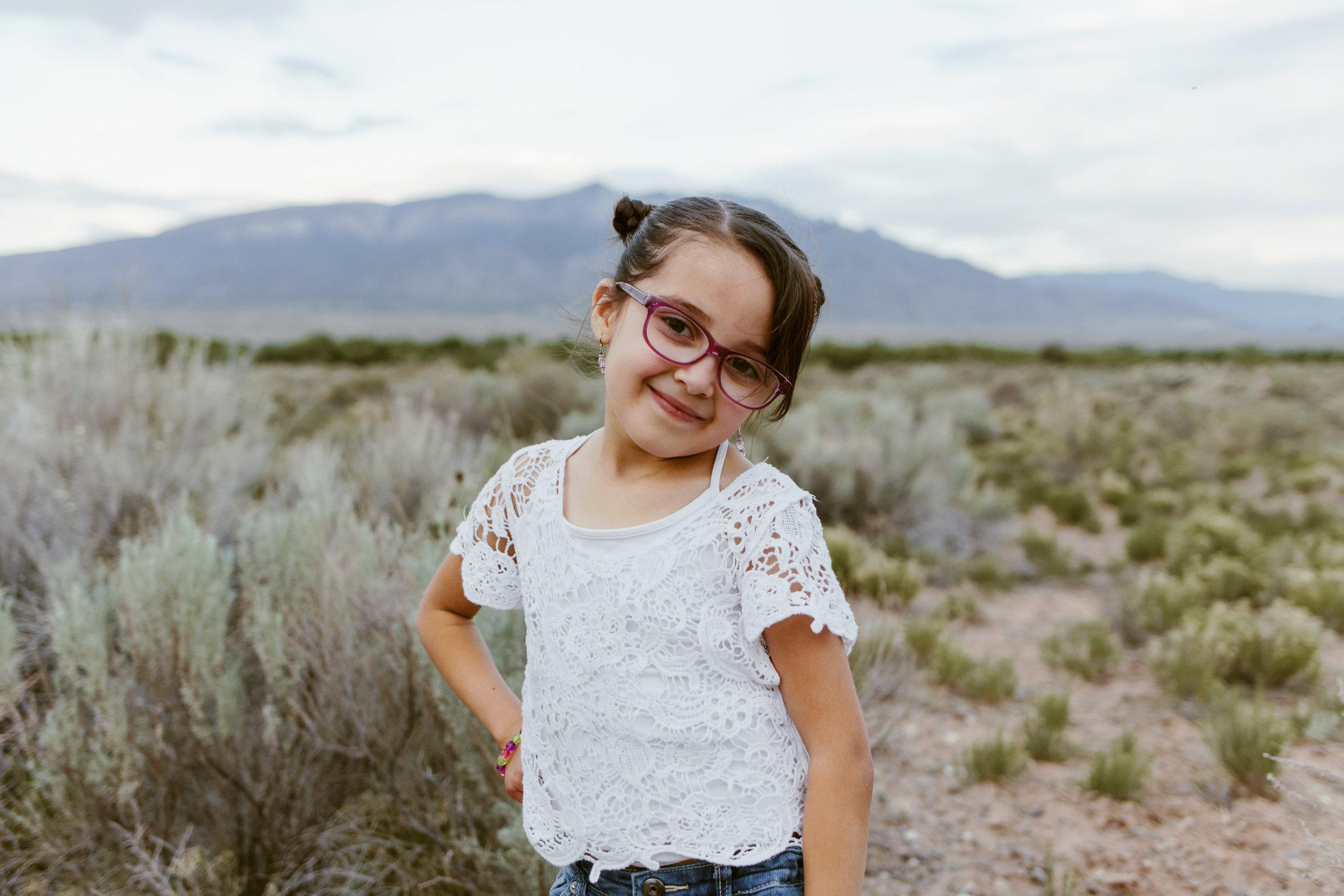 Jenna Marie Photography-13.jpg