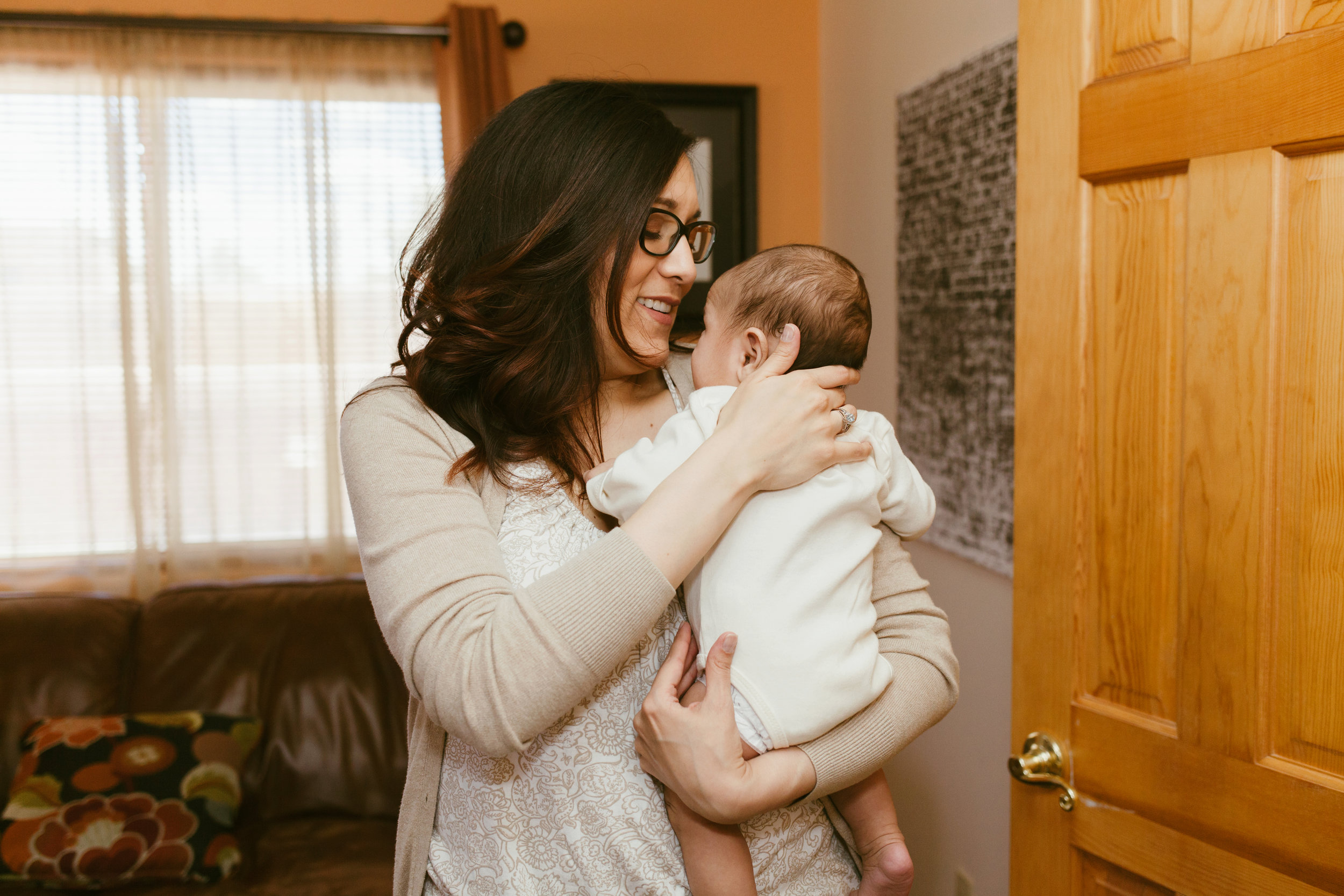 Jenna Marie Photography-50.jpg