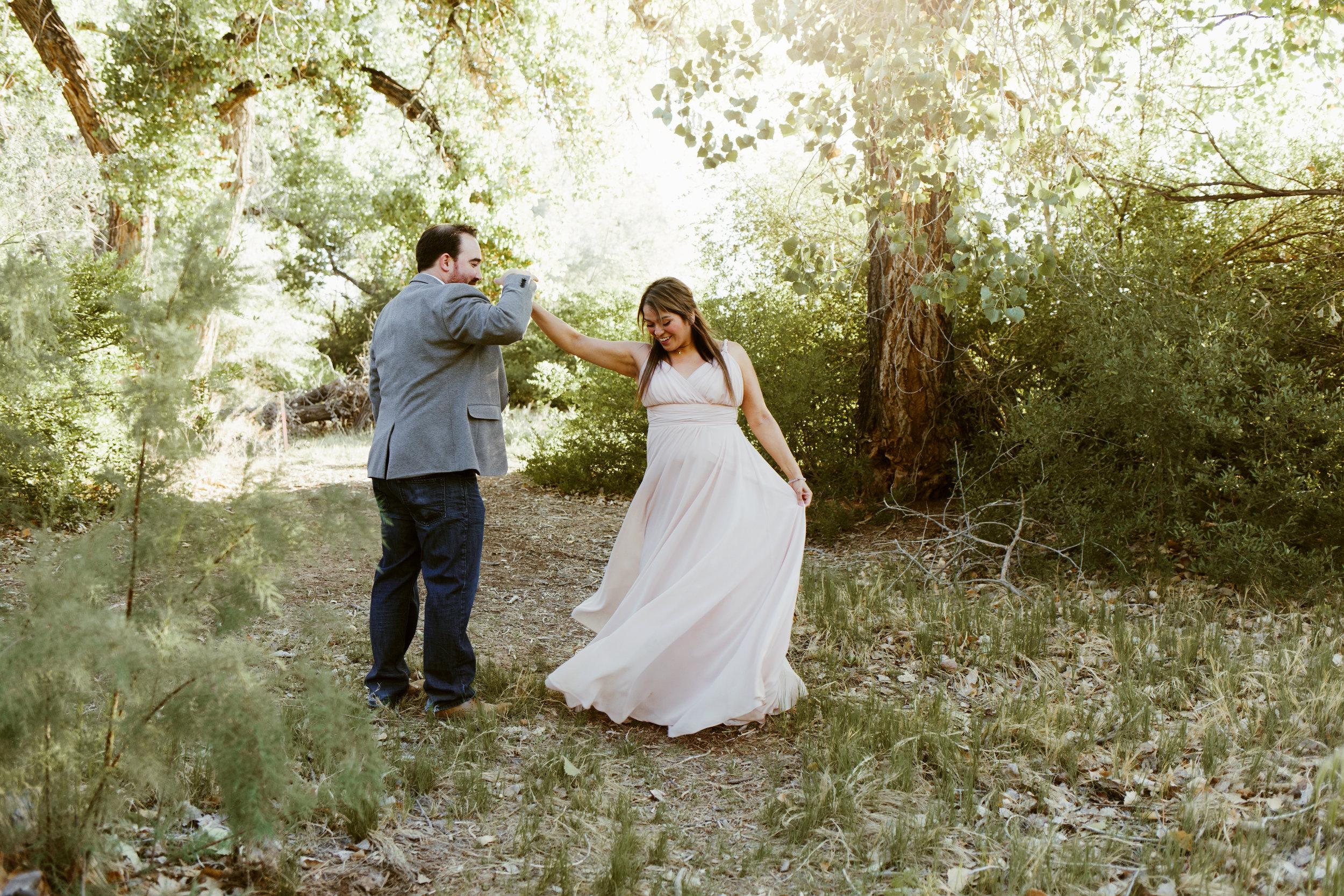 Jenna Marie Photography-1.jpg