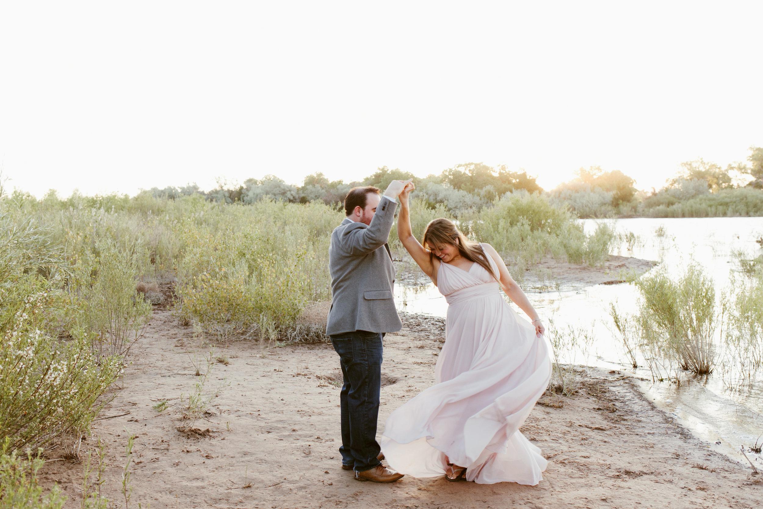 Jenna Marie Photography-61.jpg