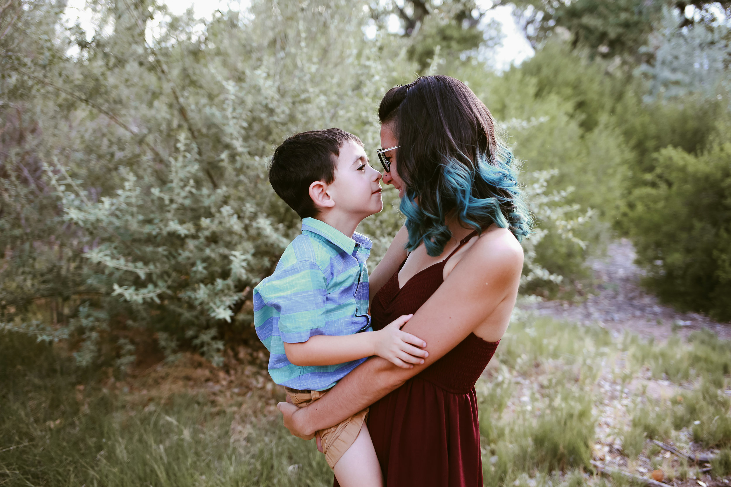 Jenna Marie Photography-47.jpg