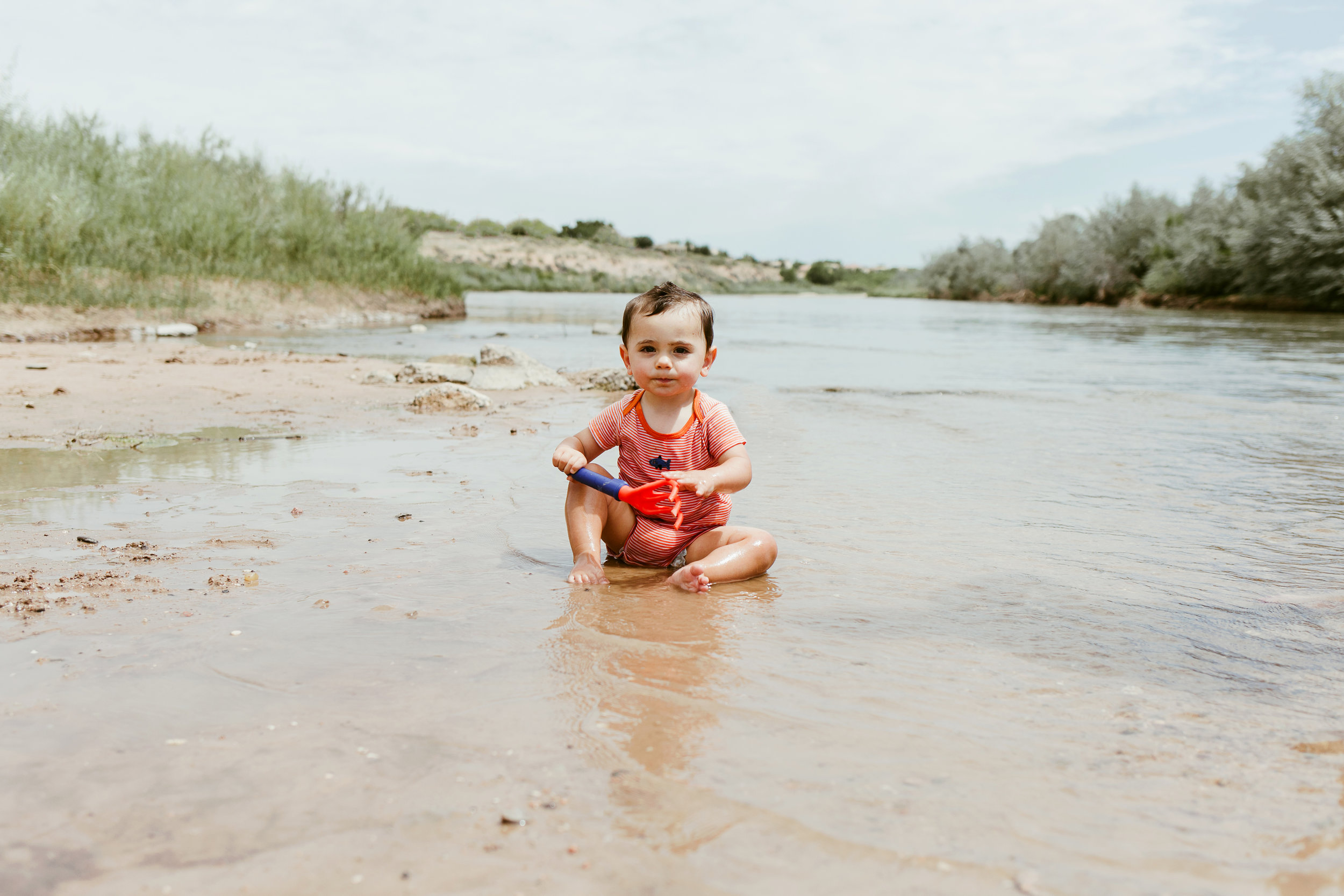 Jenna Marie Photography-33.jpg
