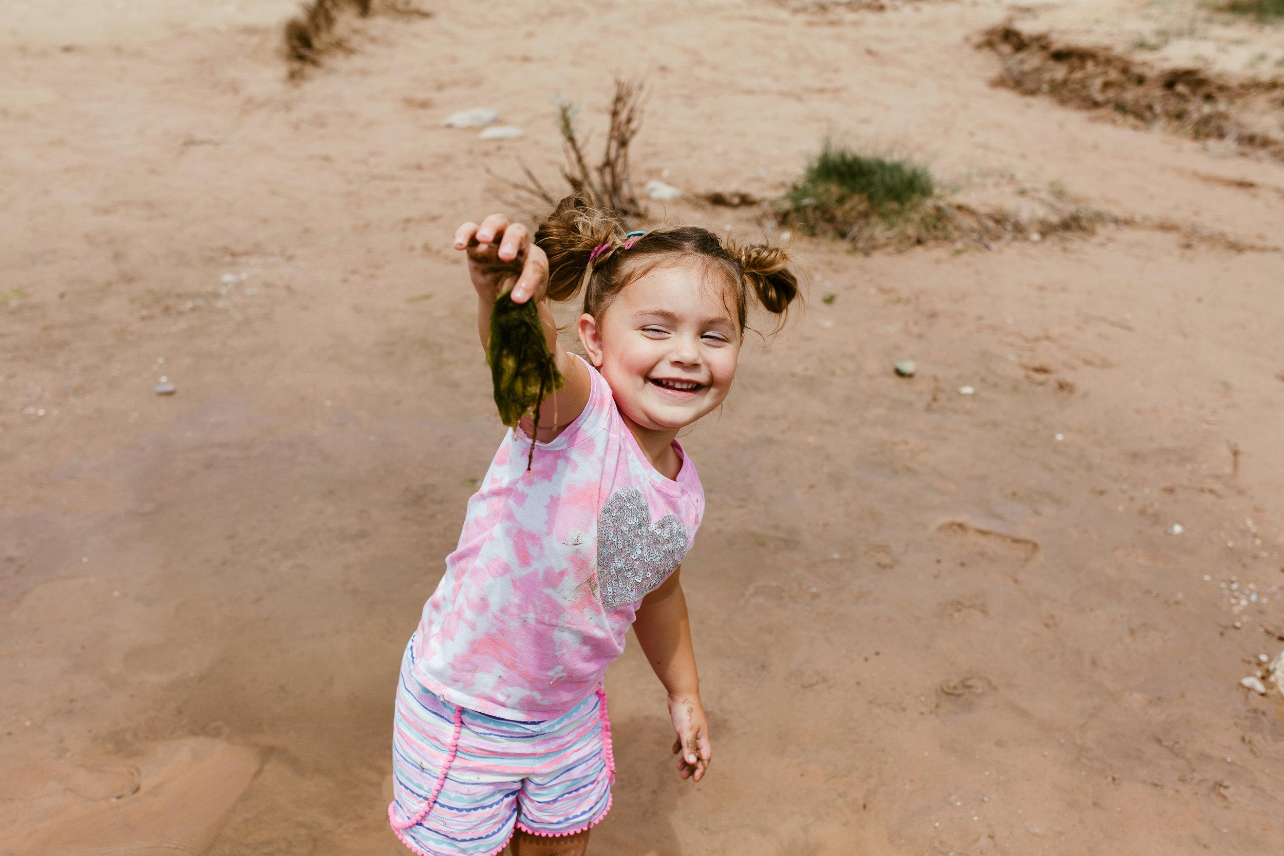 Jenna Marie Photography-39.jpg
