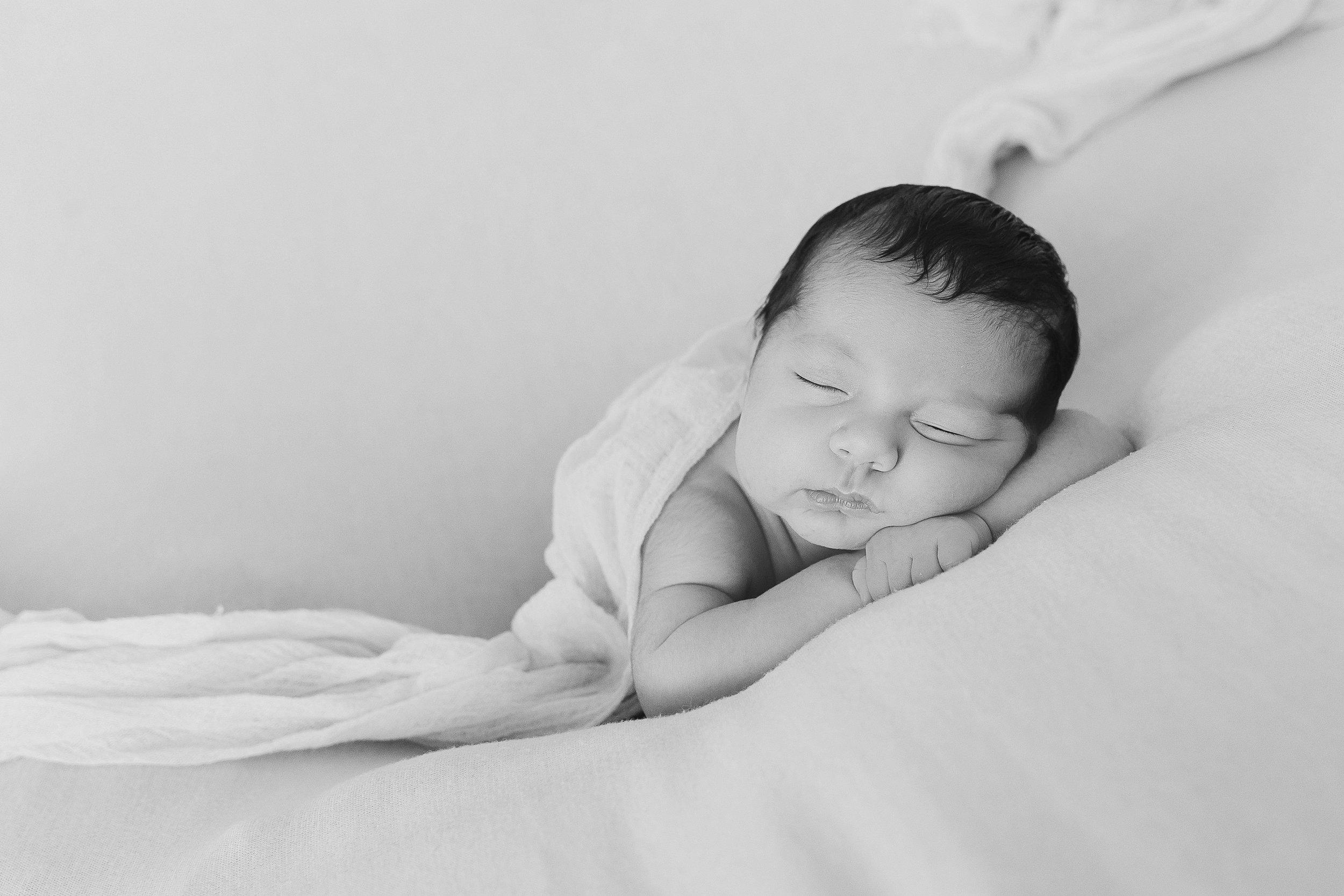 Jenna Marie Photography-24.jpg
