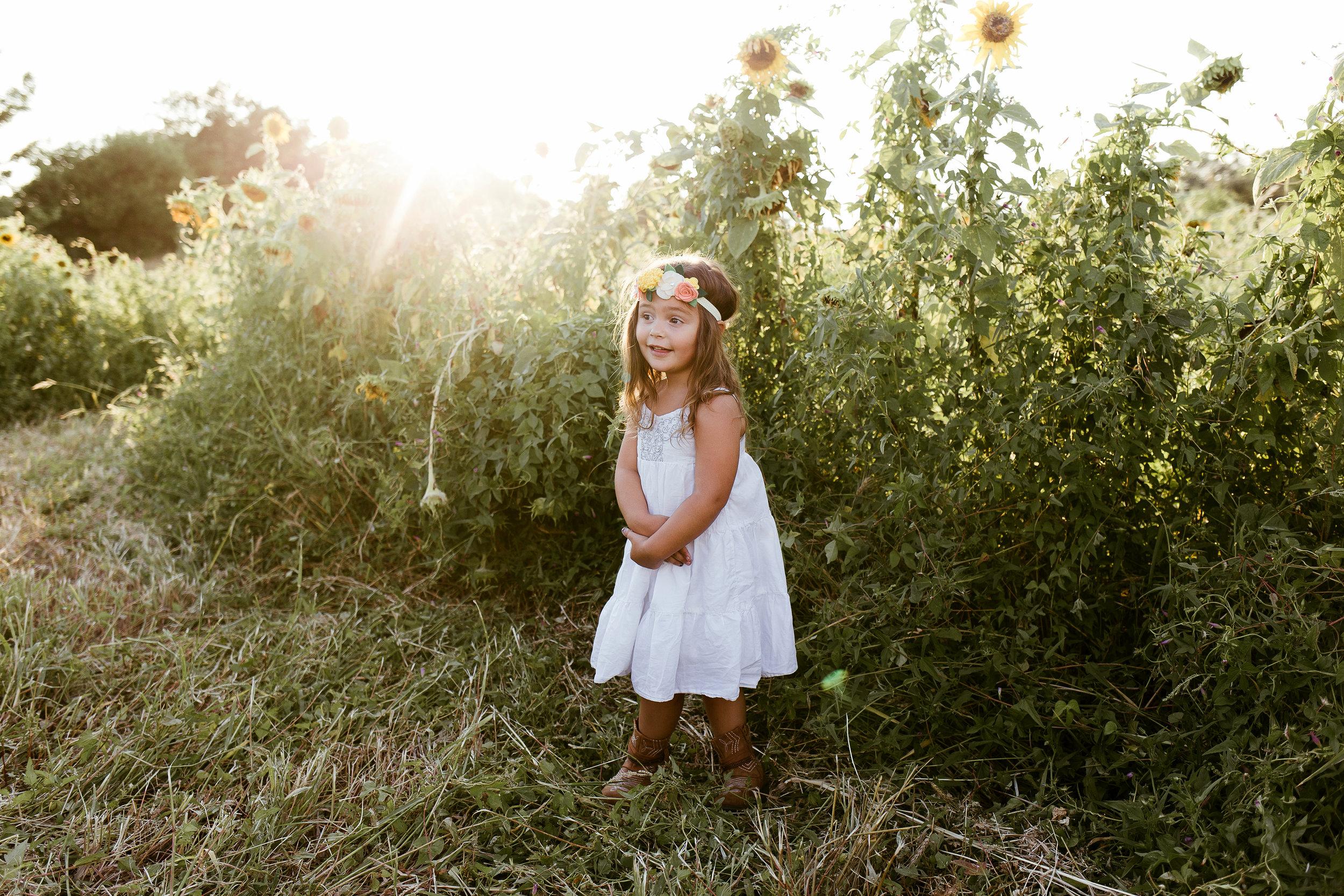 Jenna Marie Photography-16.jpg