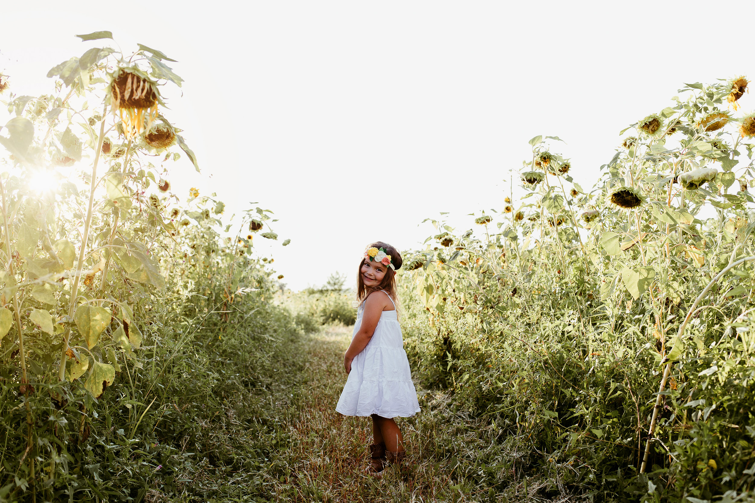 Jenna Marie Photography-38.jpg