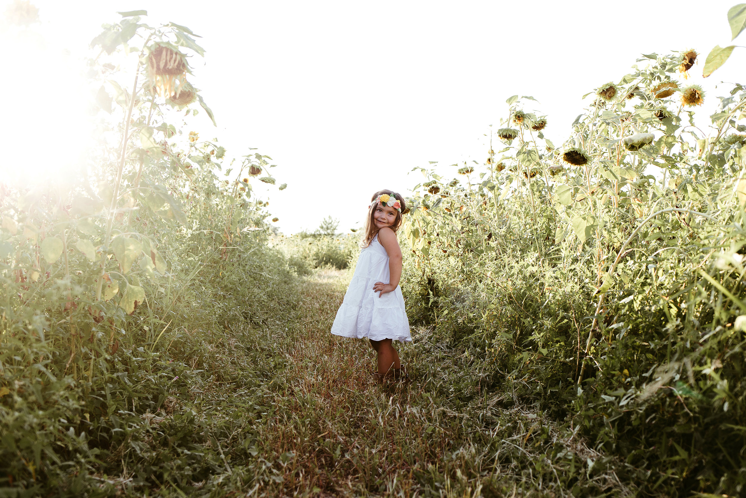 Jenna Marie Photography-42.jpg