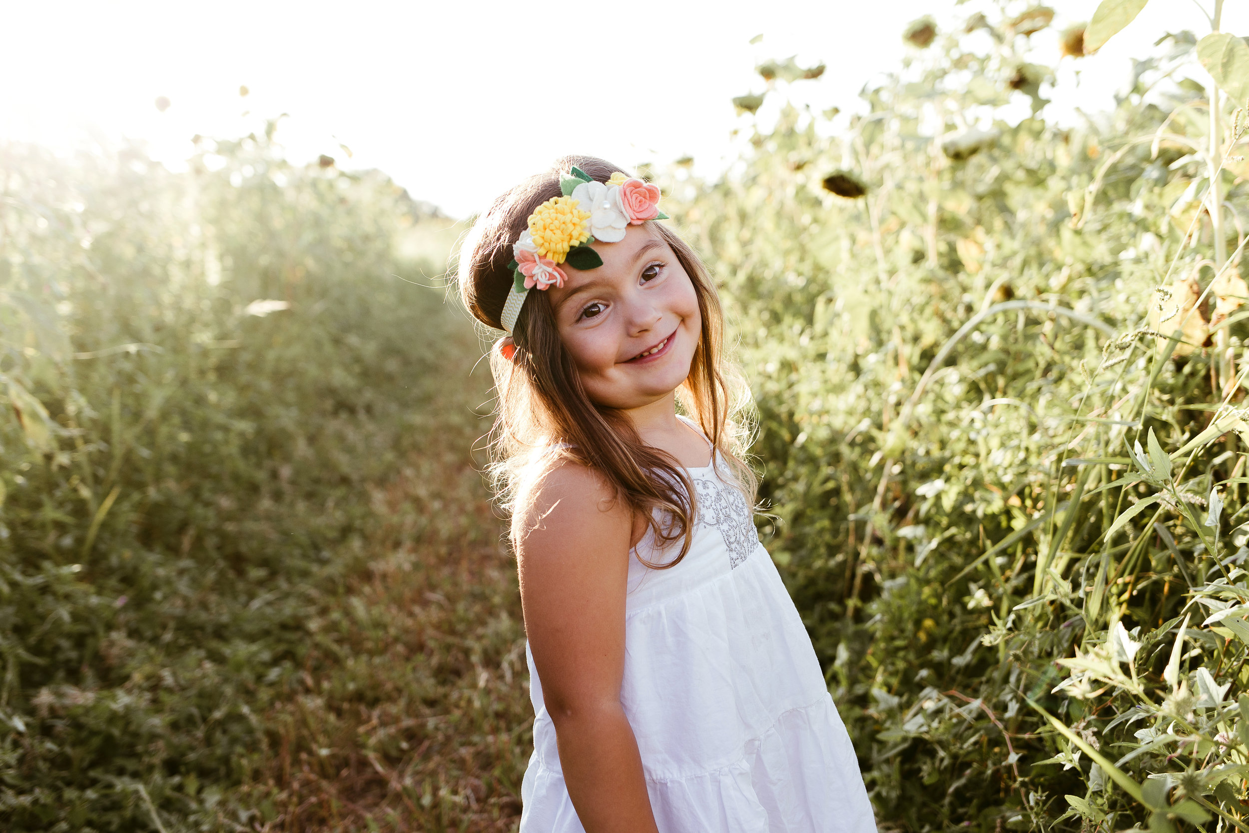 Jenna Marie Photography-44.jpg