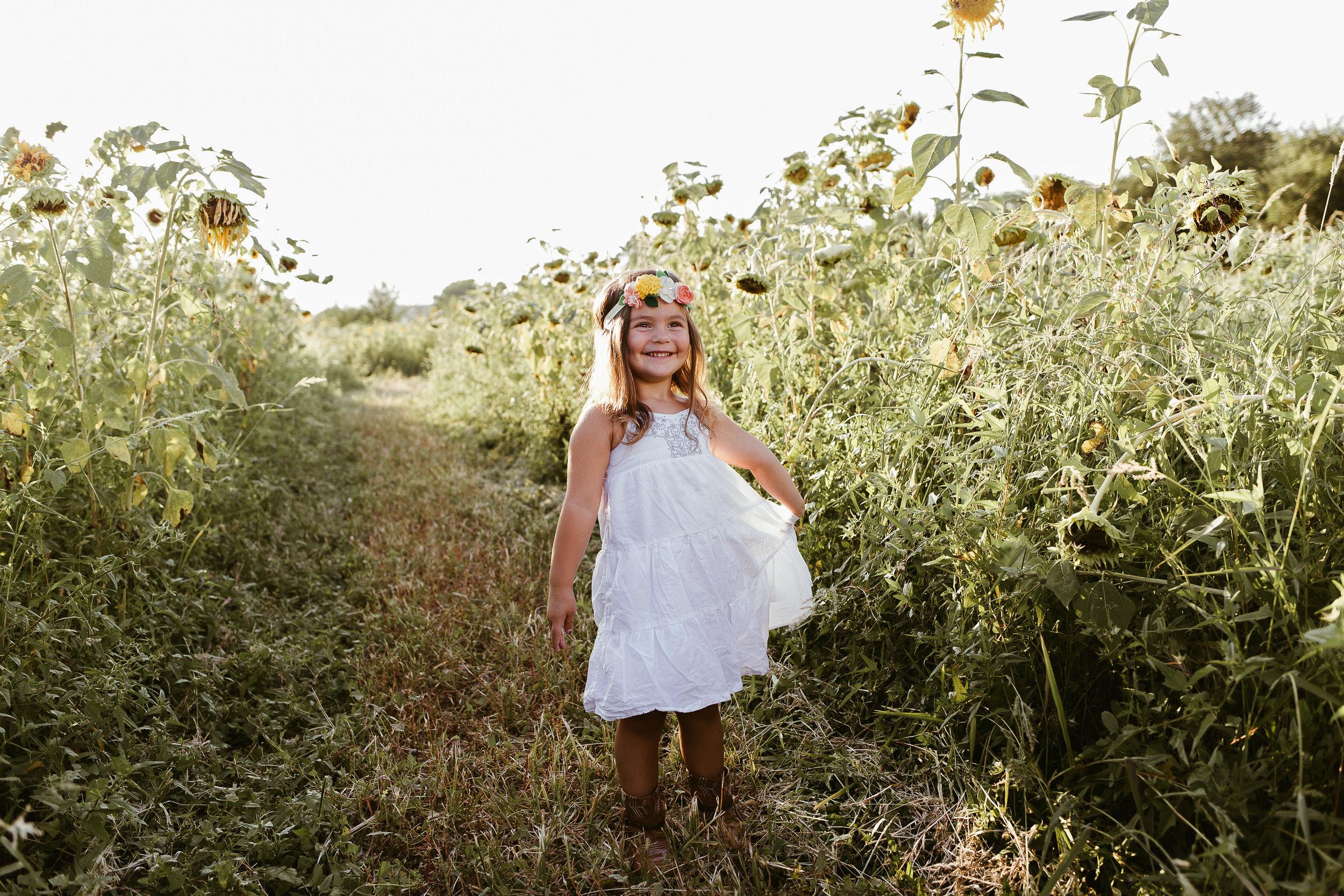 Jenna Marie Photography-45.jpg