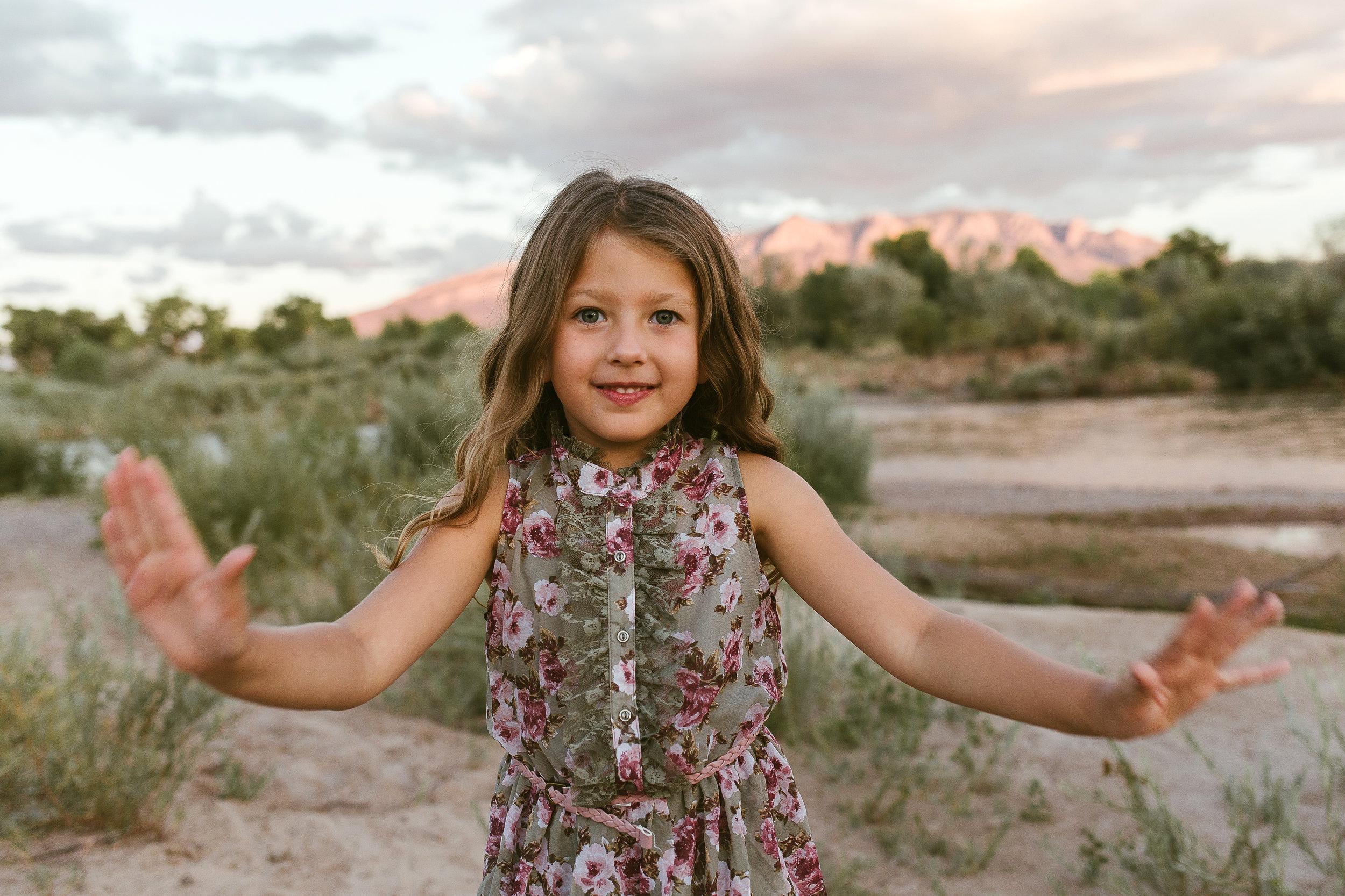 Jenna Marie Photography-4.jpg