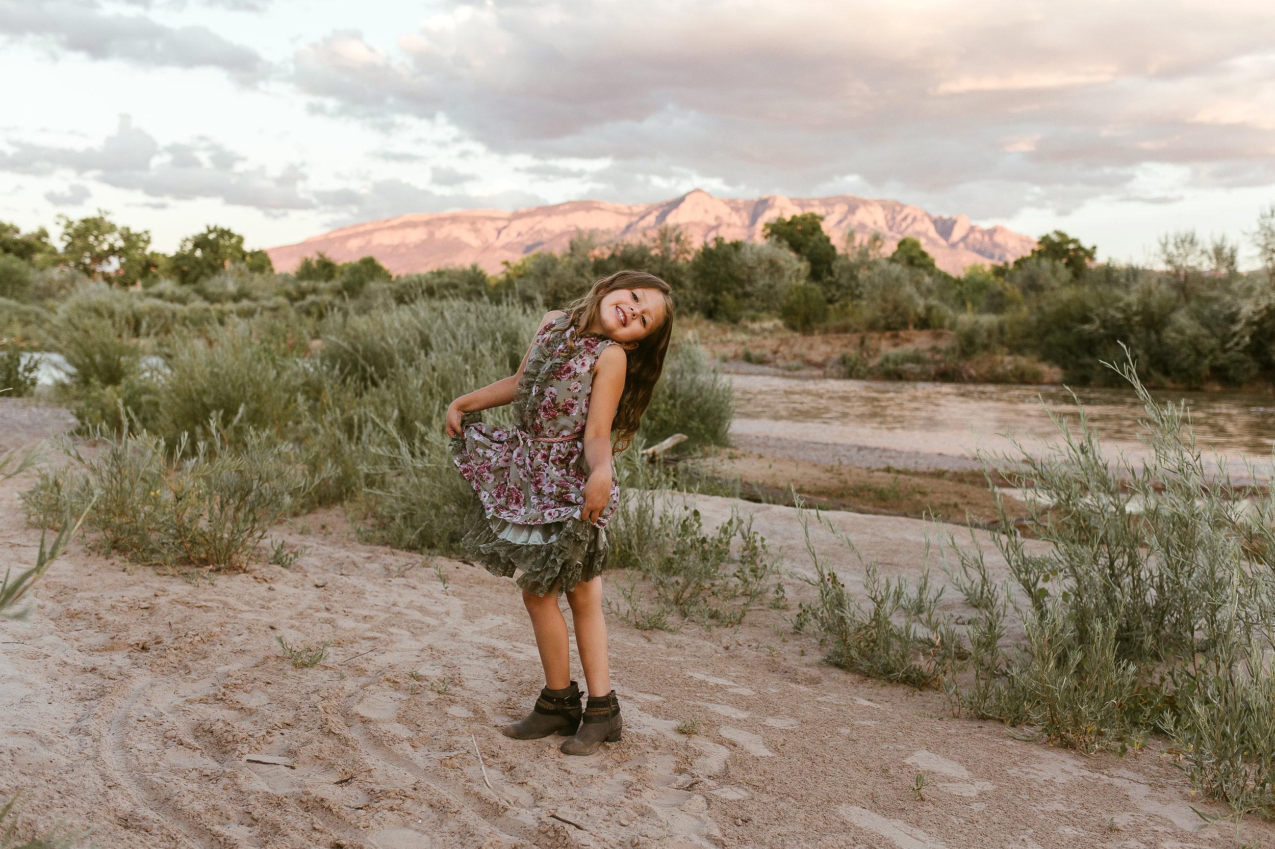 Jenna Marie Photography-7.jpg