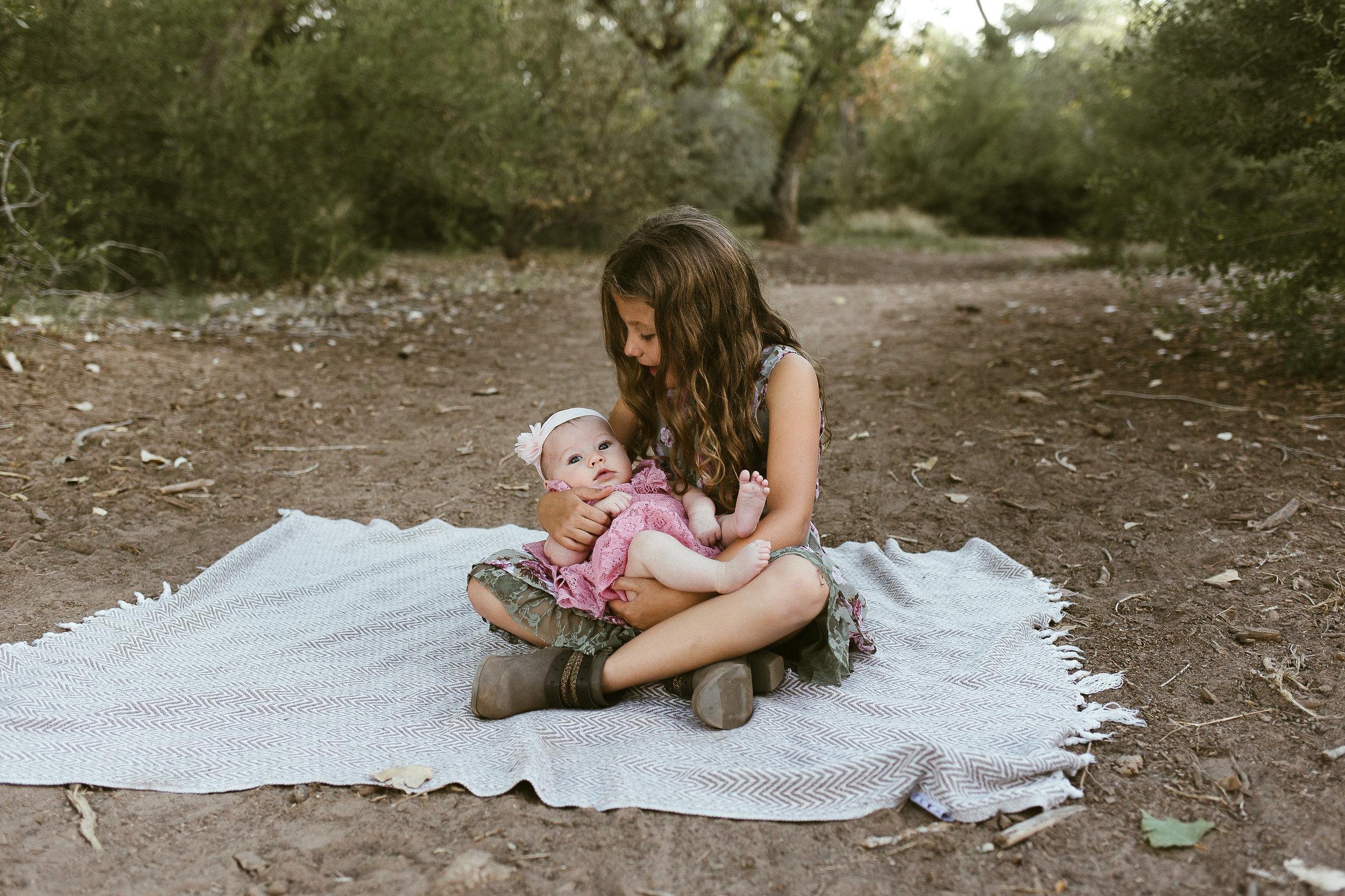 Jenna Marie Photography-35.jpg
