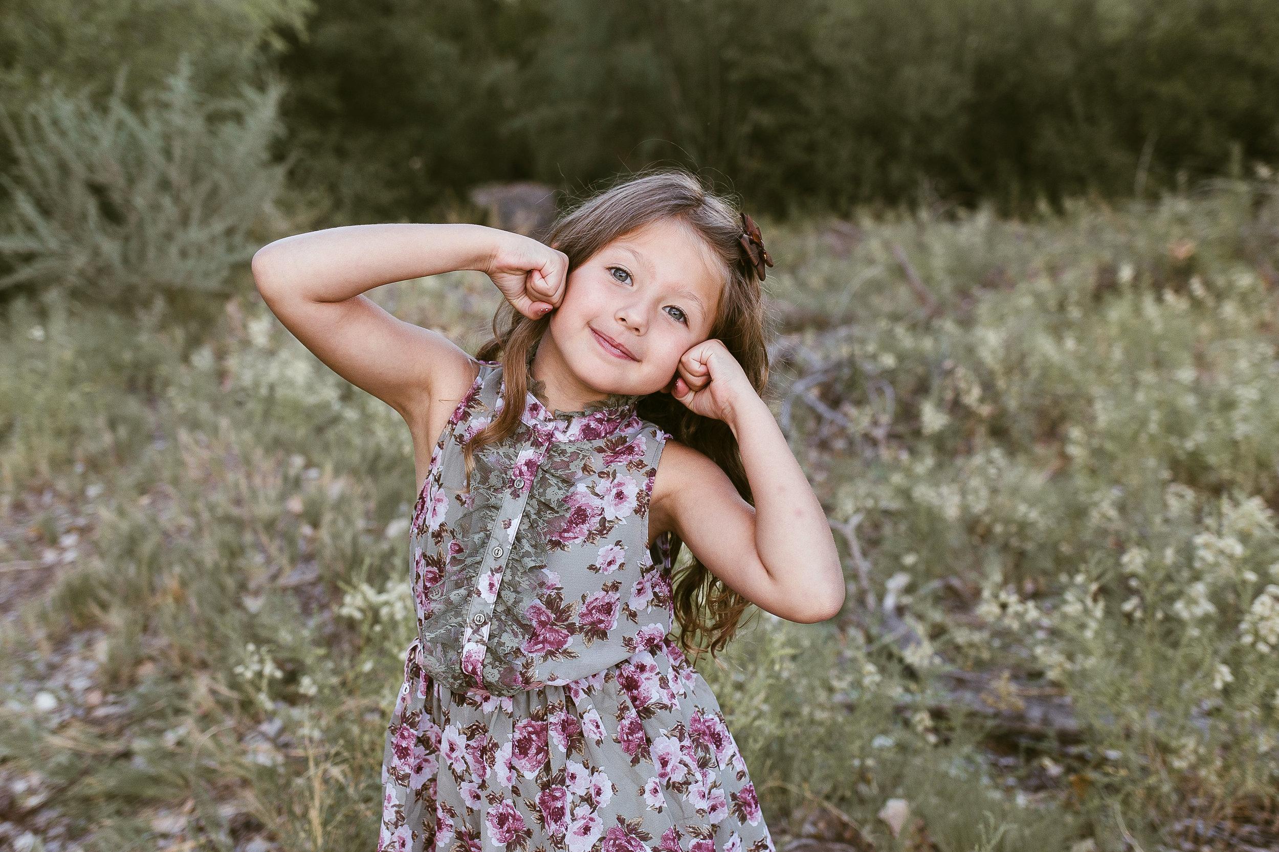 Jenna Marie Photography-70.jpg