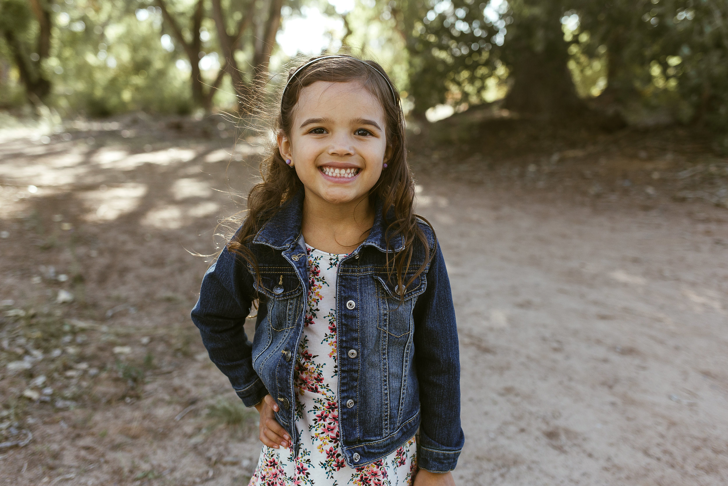Jenna Marie Photography-5.jpg