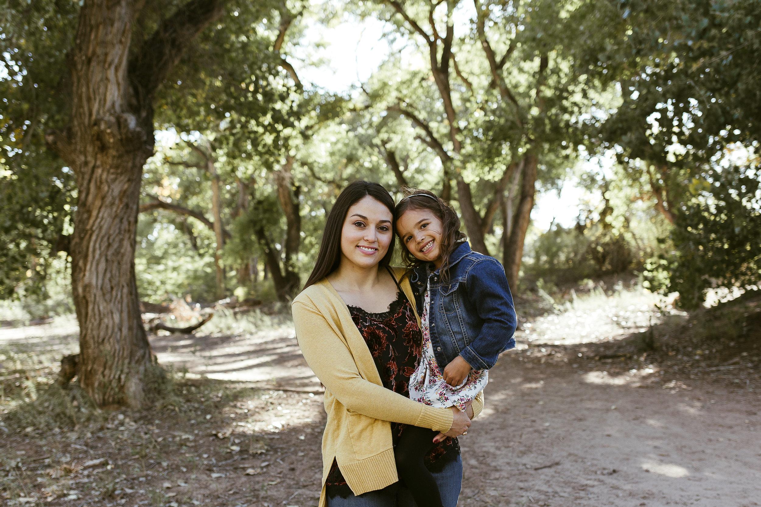 Jenna Marie Photography-10.jpg