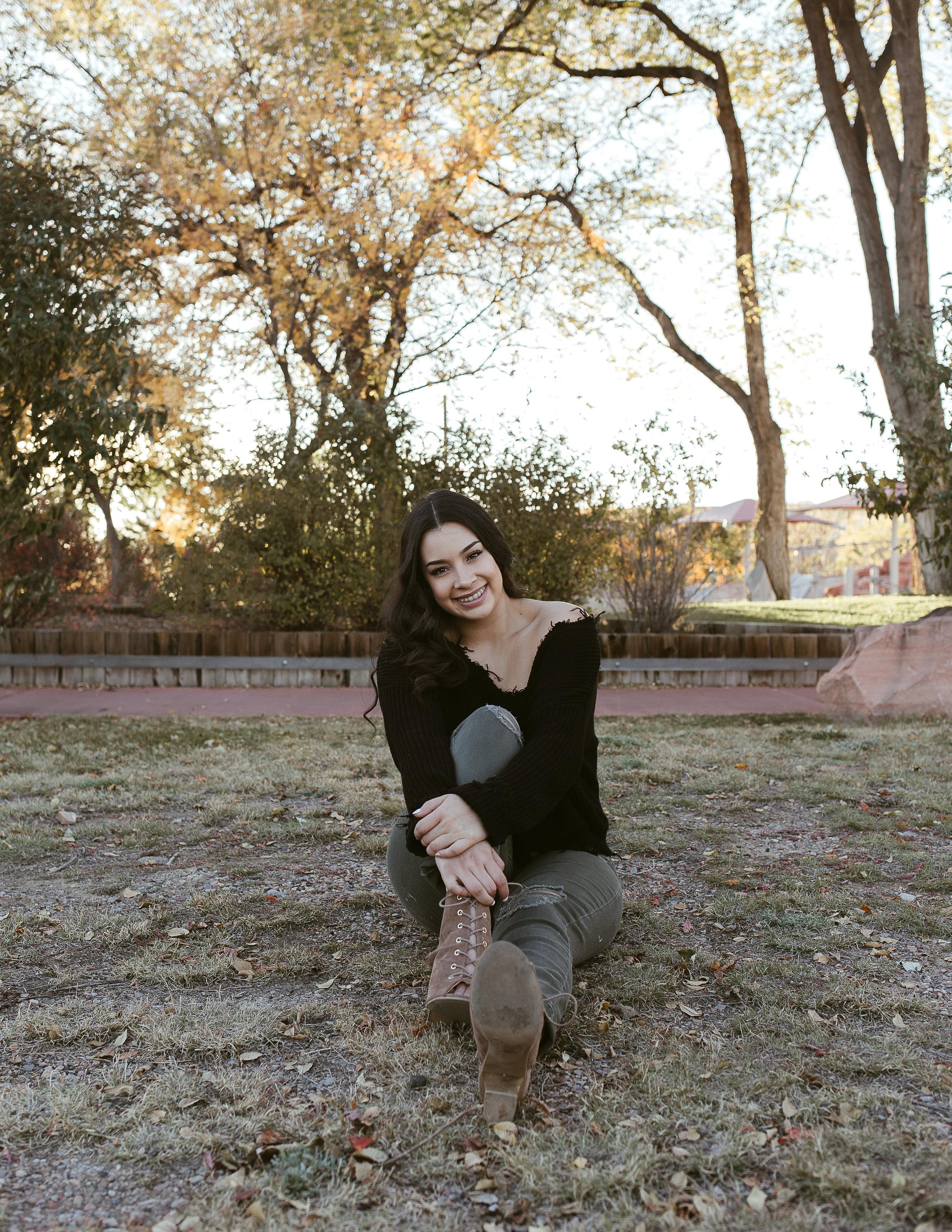 Jenna Marie Photography-12.jpg